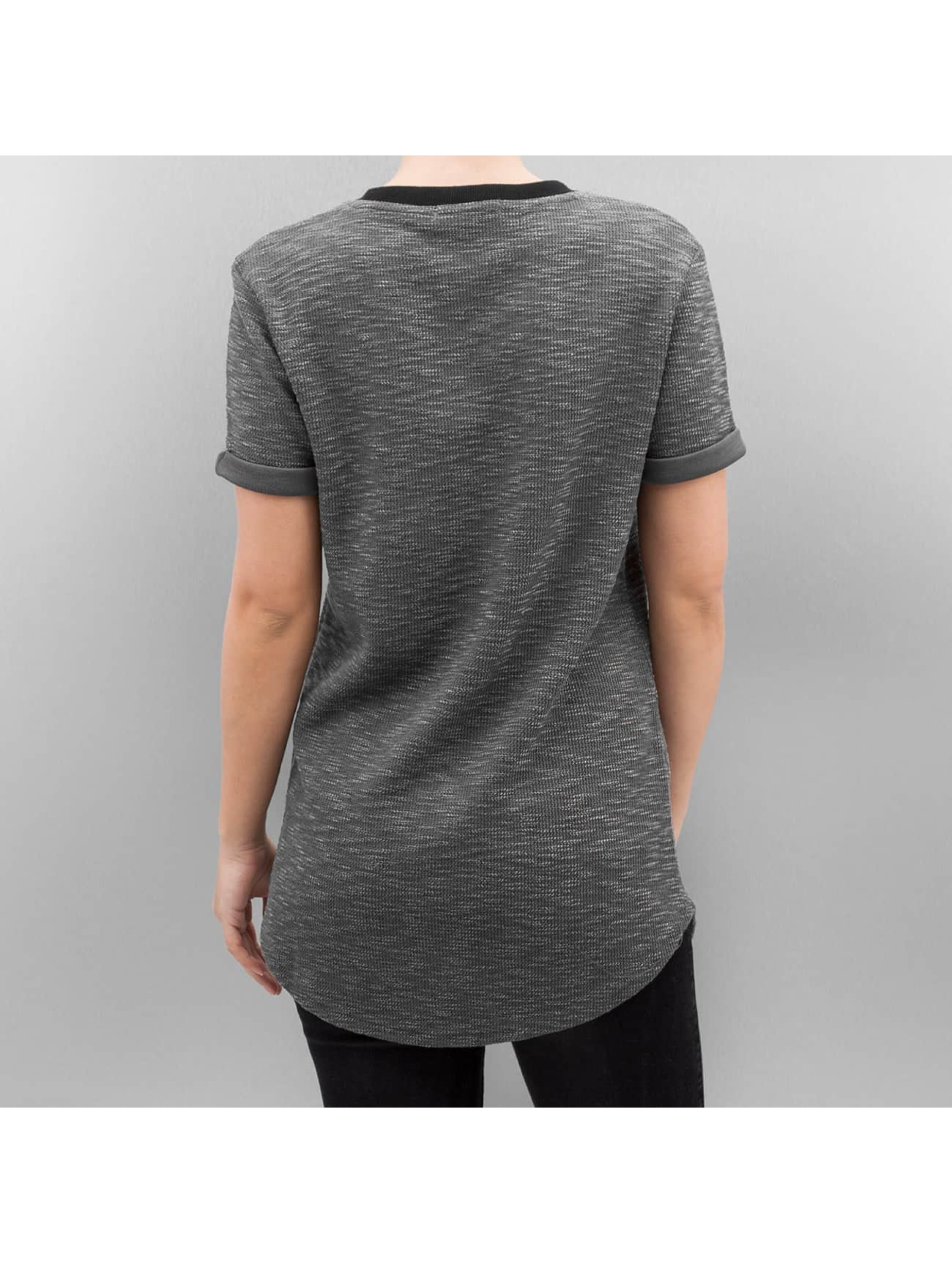 Paris Premium Tall Tees Knit grey