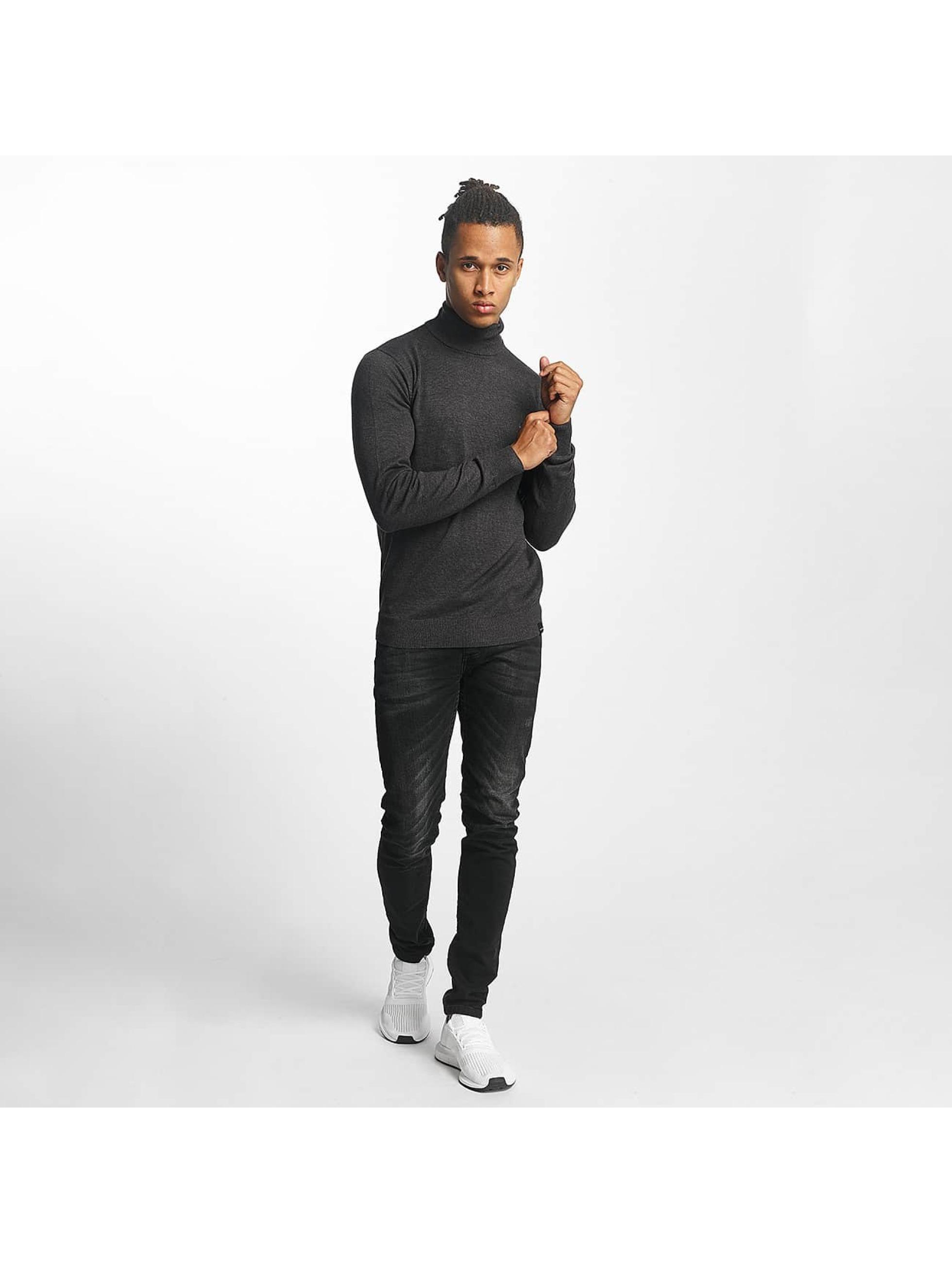 Paris Premium Trøjer Kahului grå