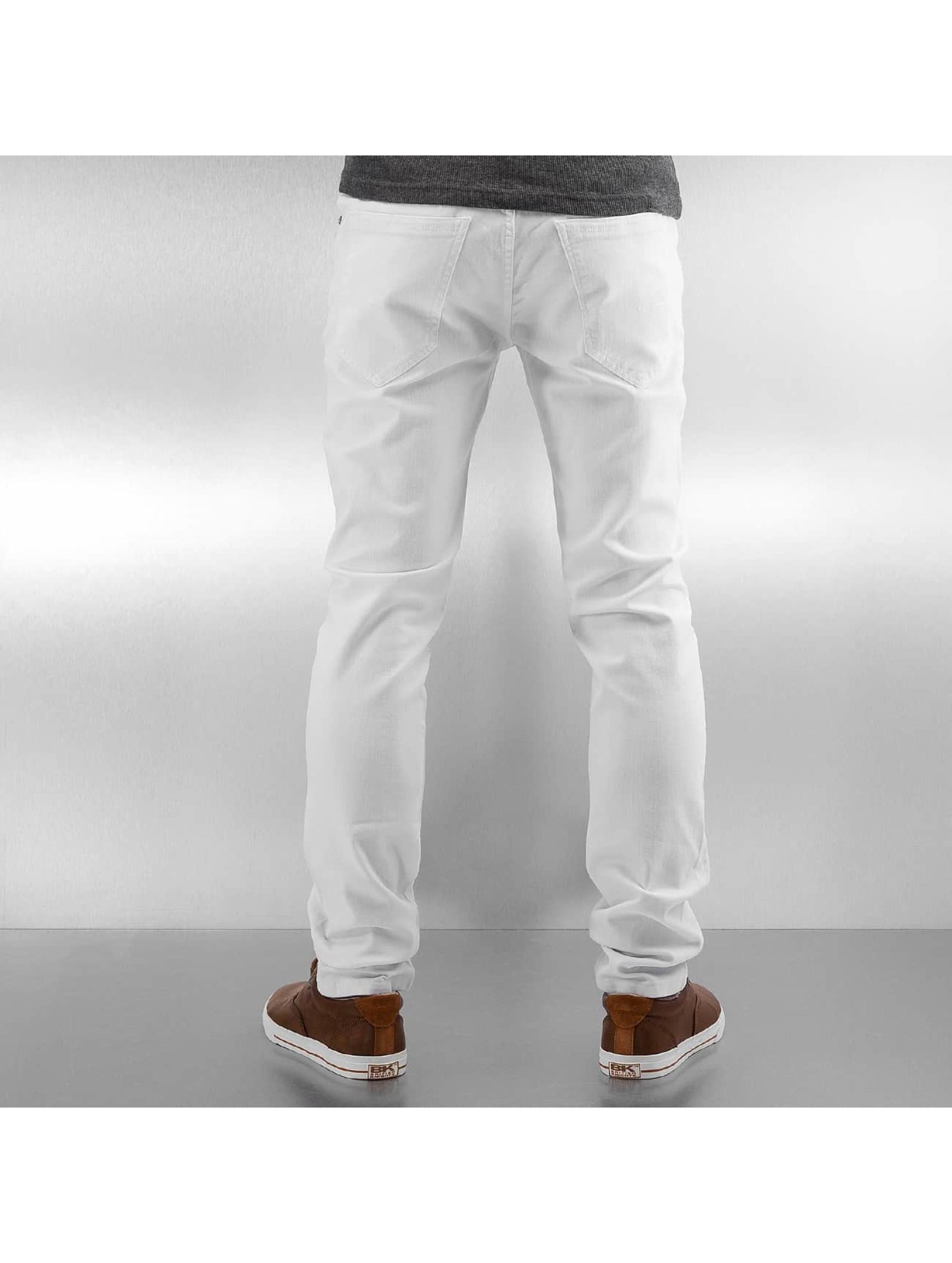 Pascucci Jean skinny Hash blanc