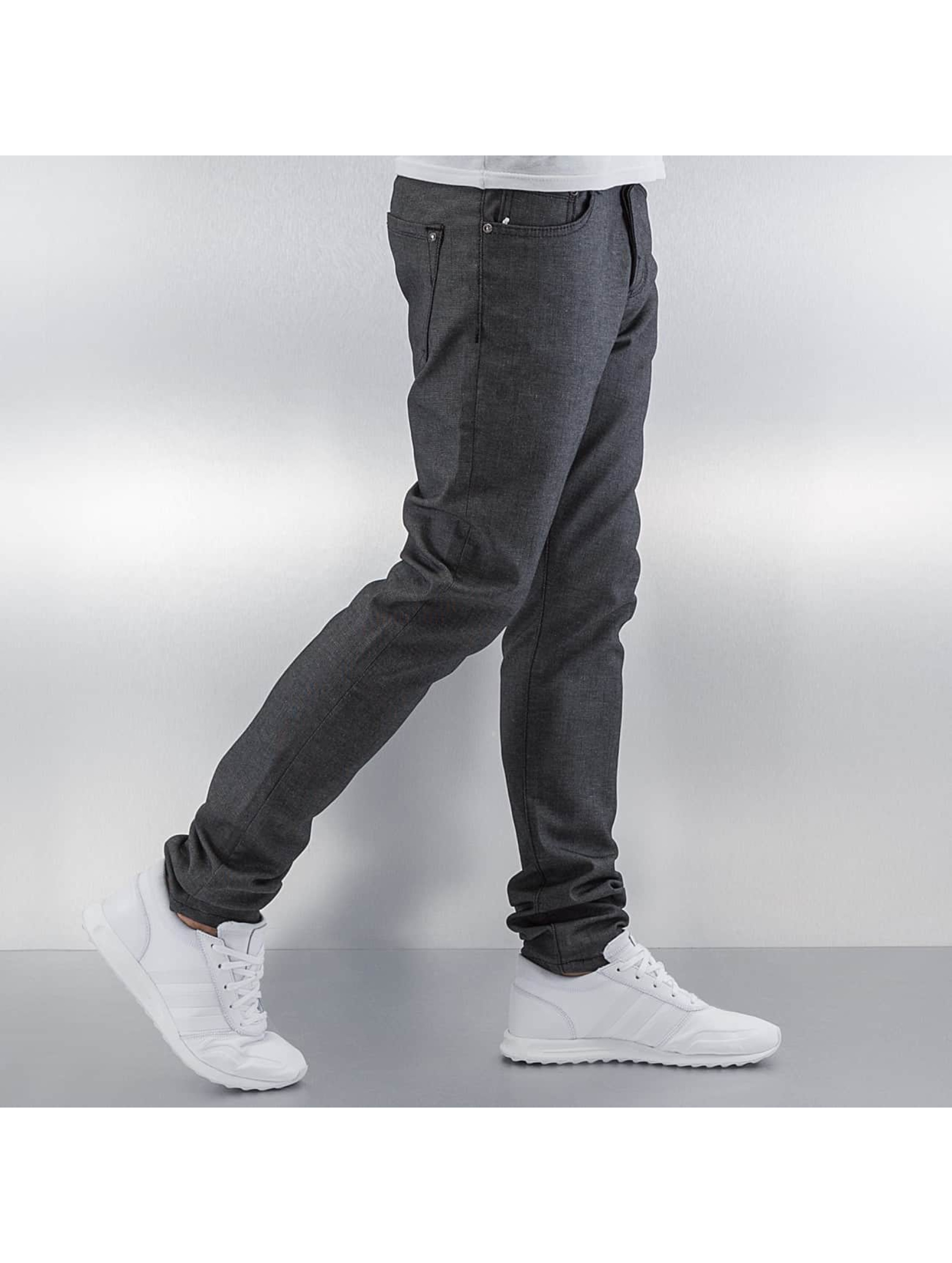 Pascucci Skinny Jeans SANTA gray