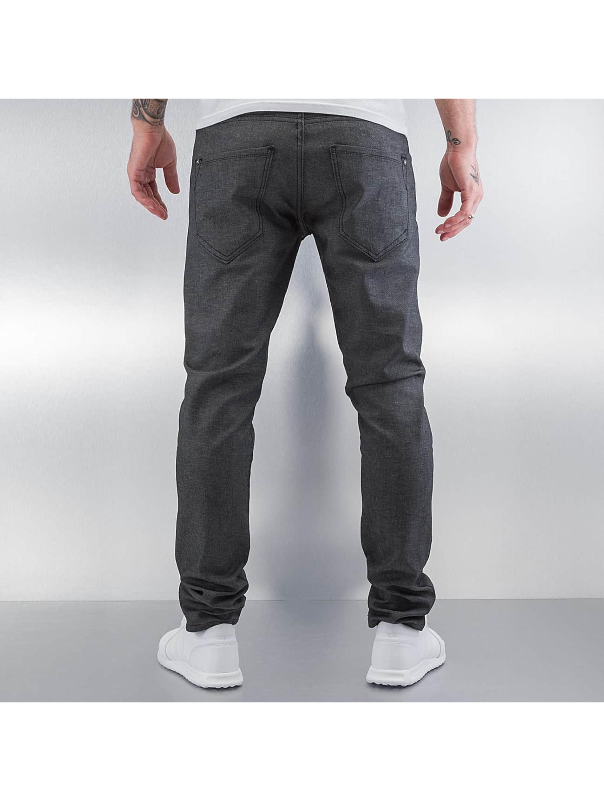 Pascucci Skinny Jeans SANTA grey