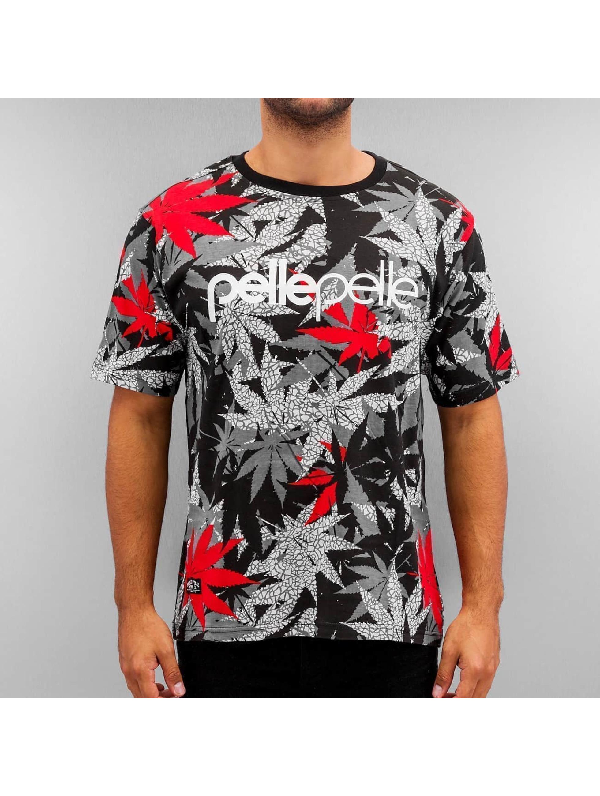 Pelle Pelle T-shirts Corporate Dope sort