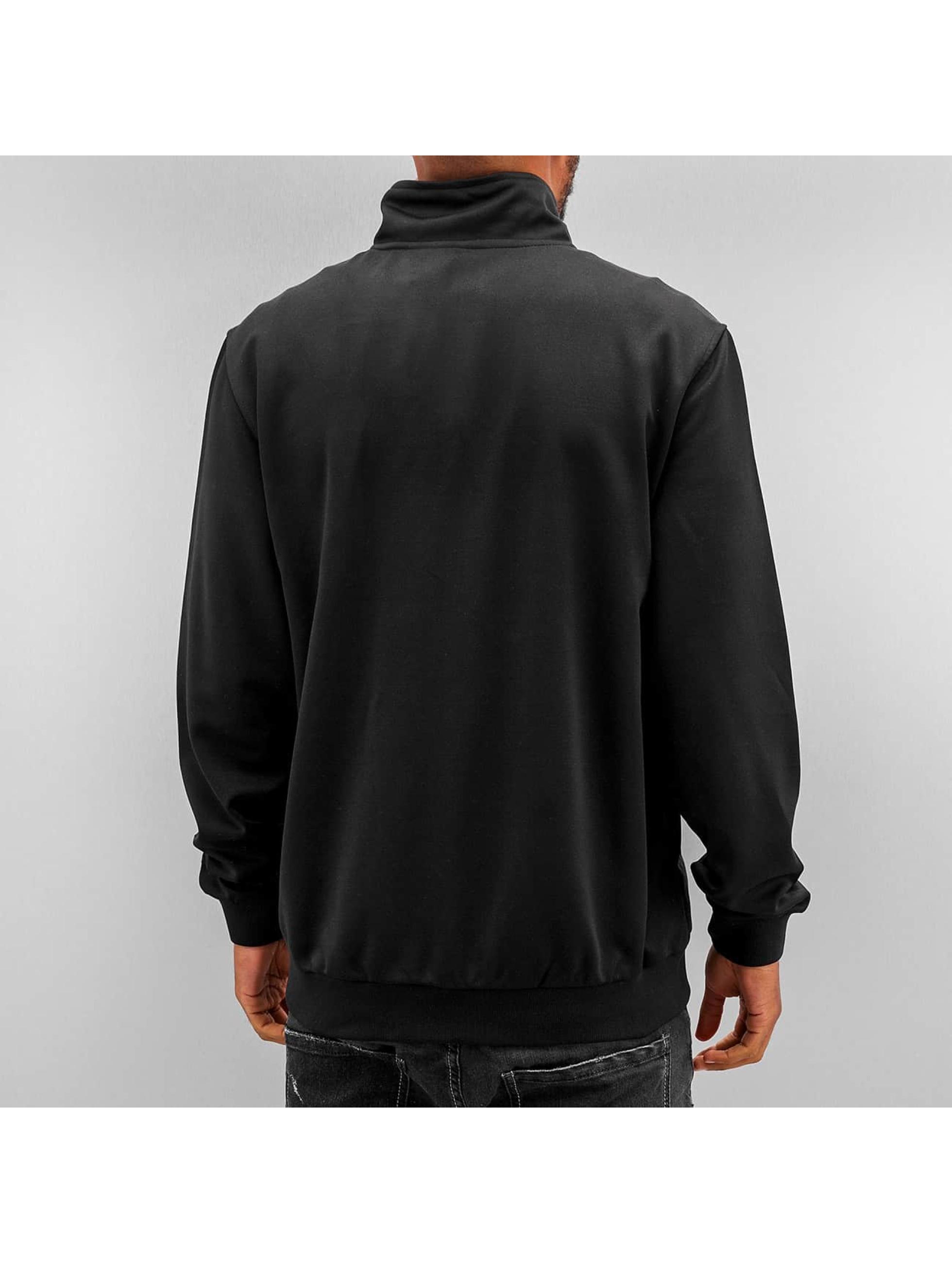 Pelle Pelle Transitional Jackets Icon Plate svart