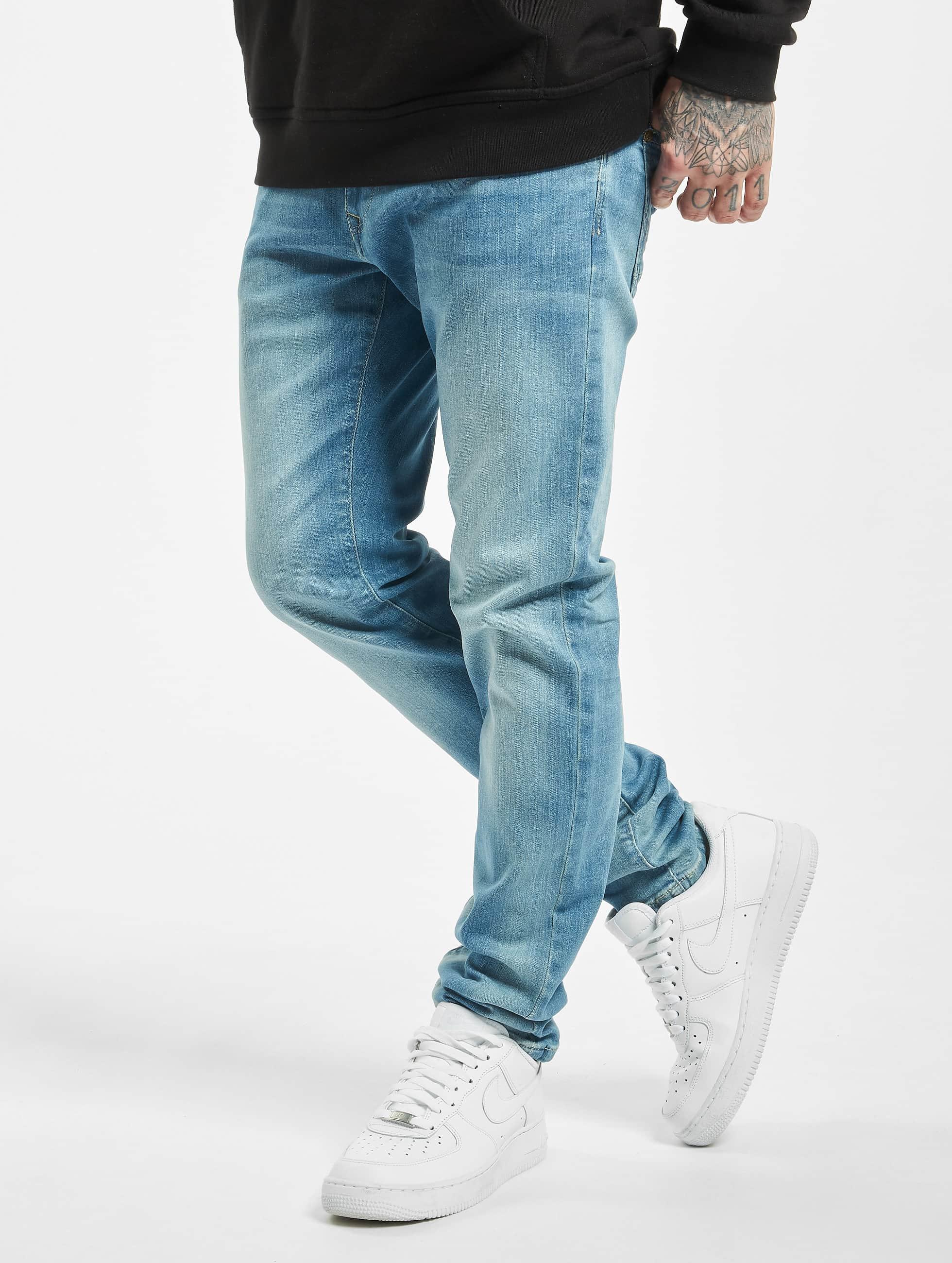 petrol industries herren straight fit jeans sherman in. Black Bedroom Furniture Sets. Home Design Ideas