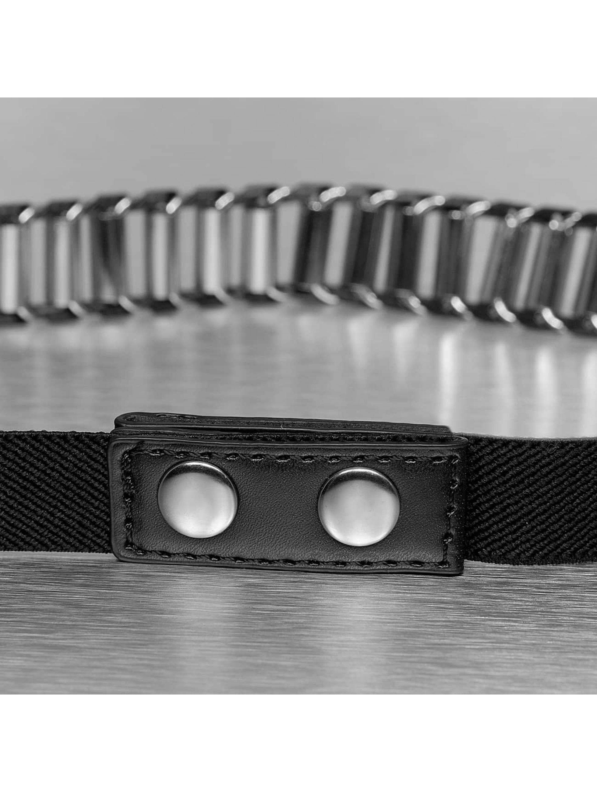 Pieces Ремень pcValletta Waist Chain черный