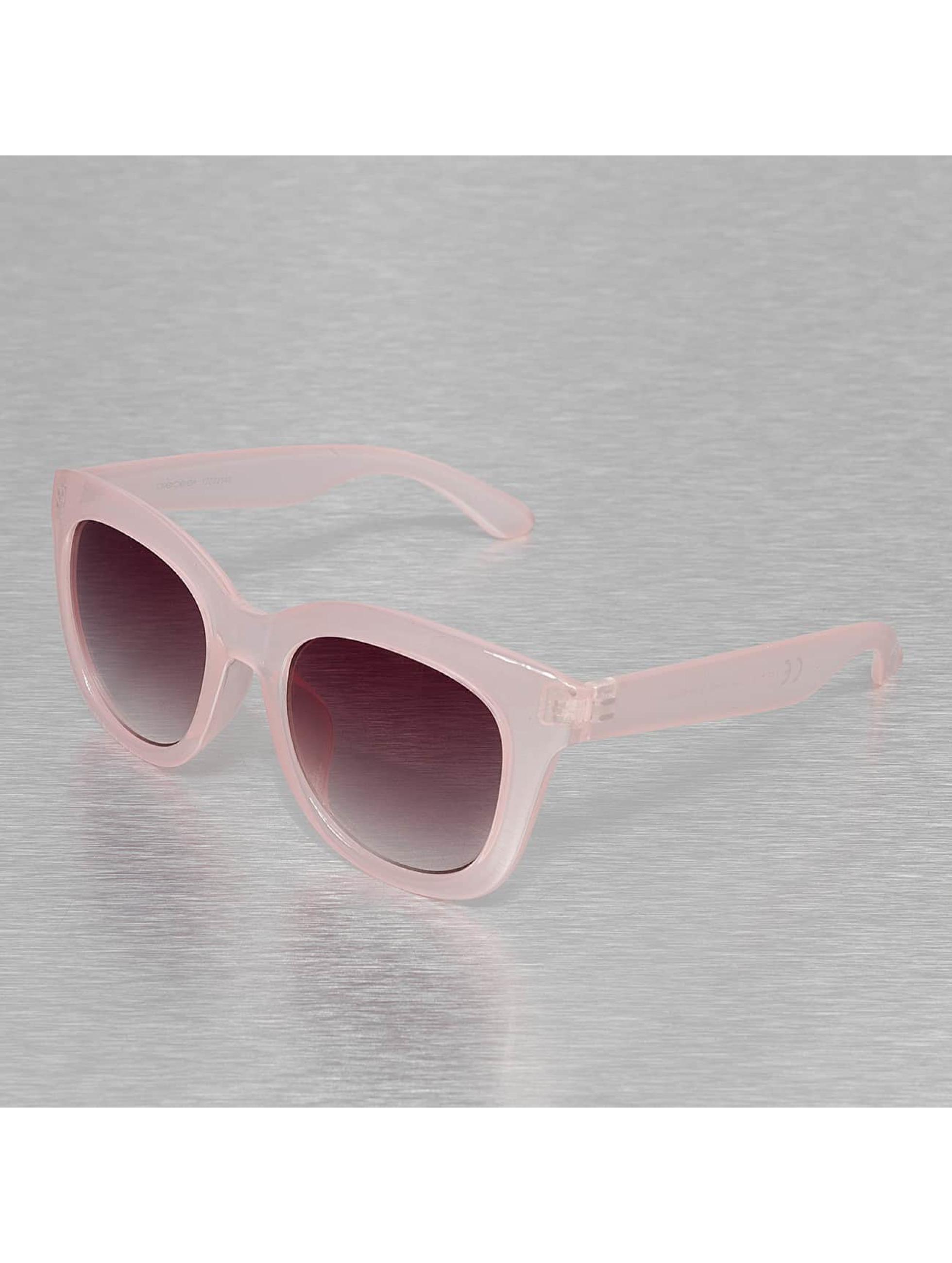Pieces Aurinkolasit pcTana roosa