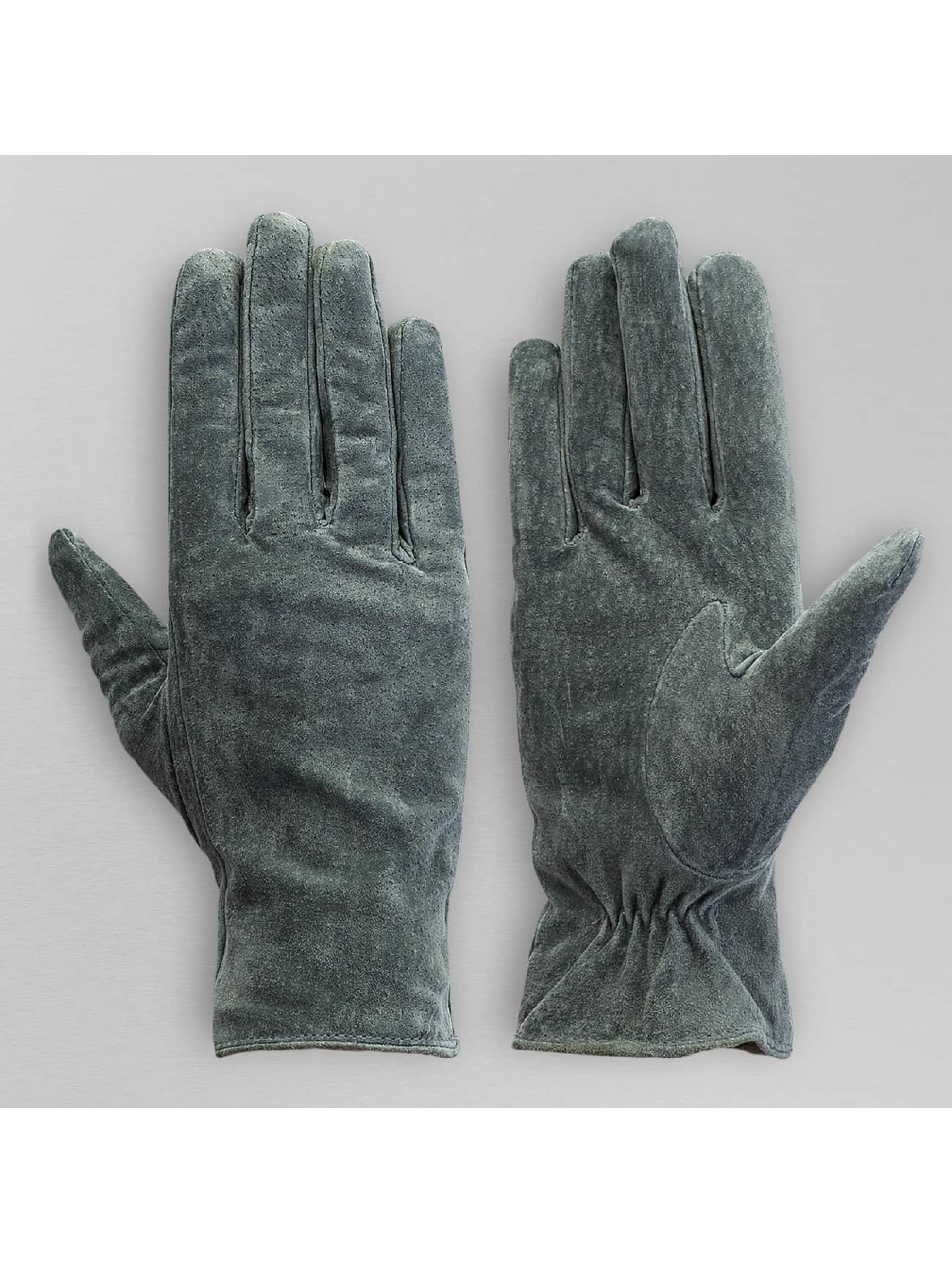 Pieces Glove pcComet green