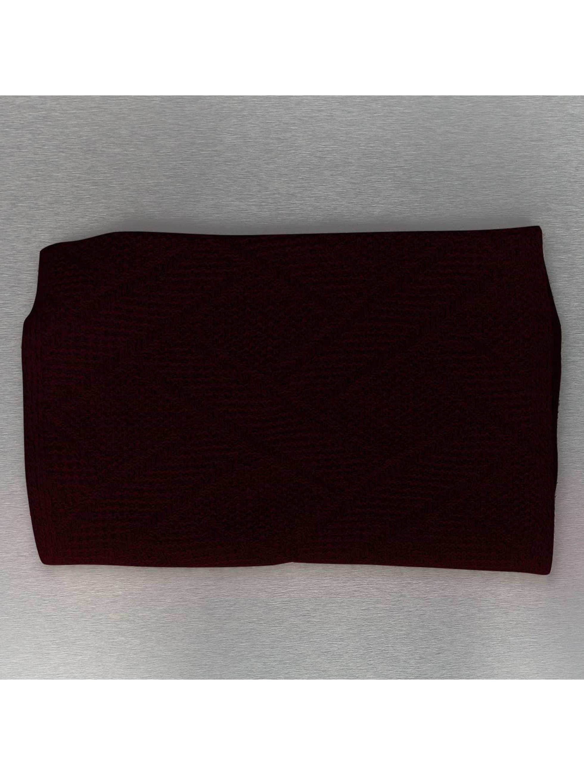 Pieces Huivit / kaulaliinat pcPersilla punainen
