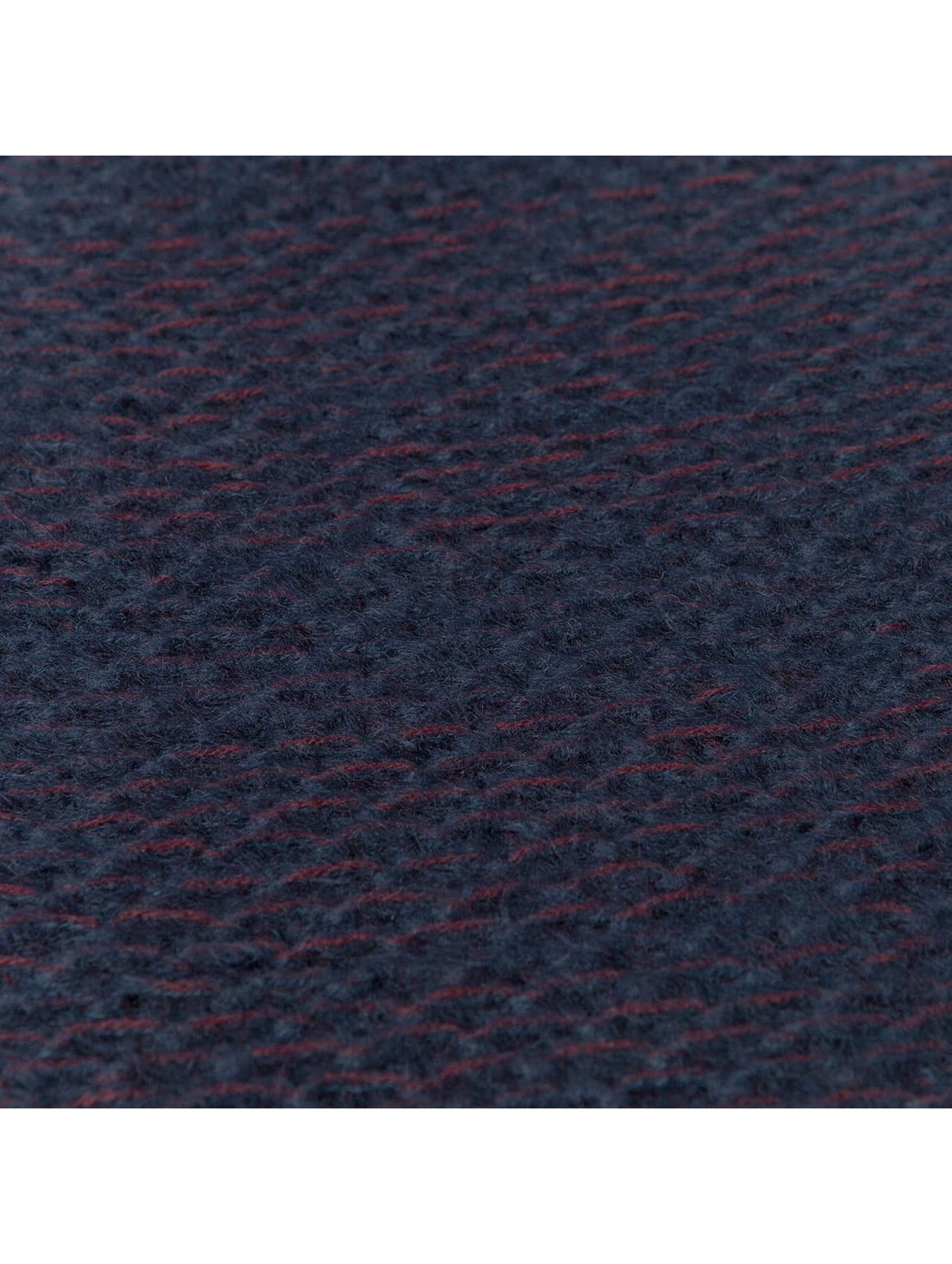Pieces Huivit / kaulaliinat pcPansi Tube sininen