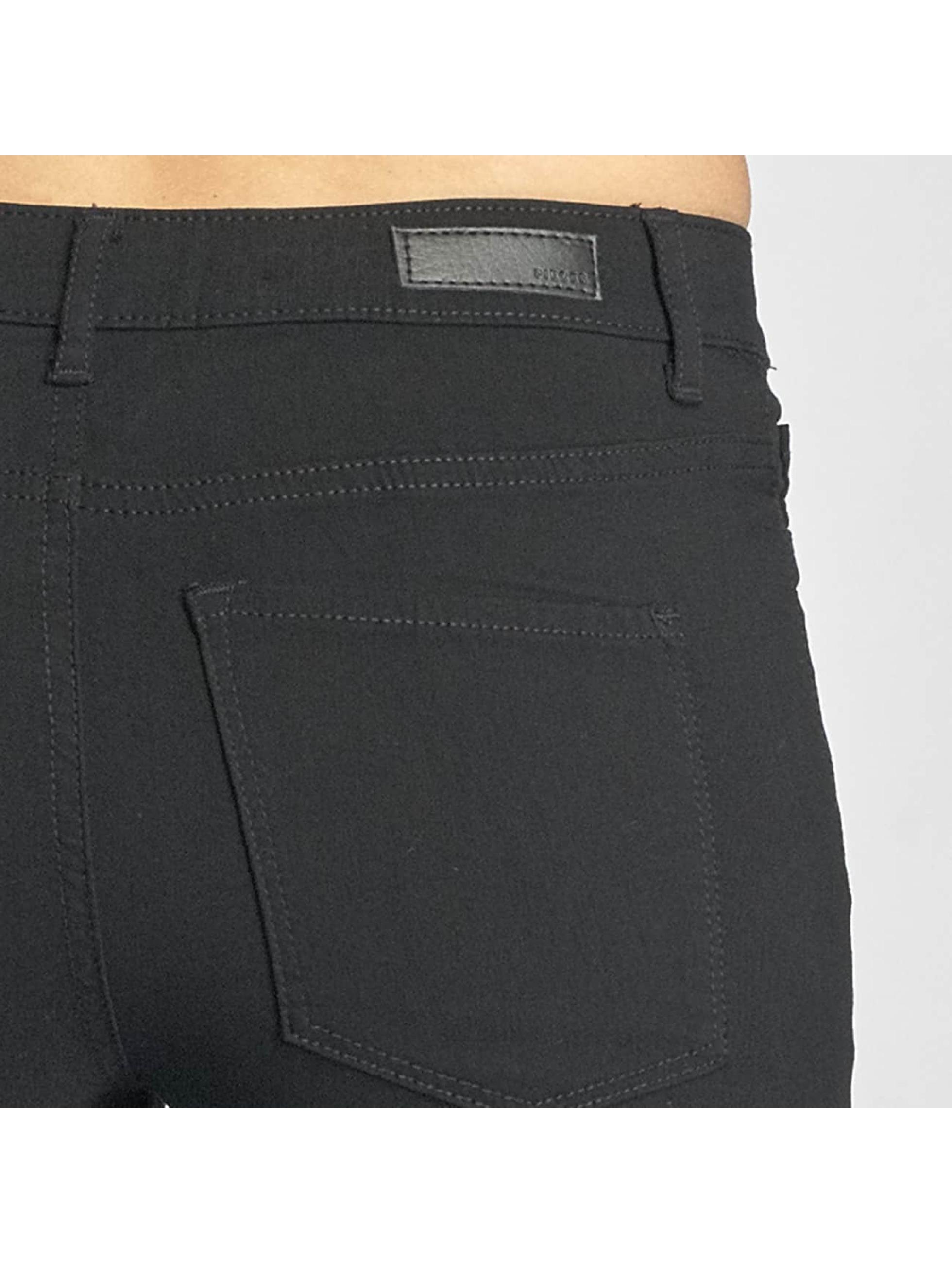 Pieces Legíny/Tregíny PCSkin Wear èierna