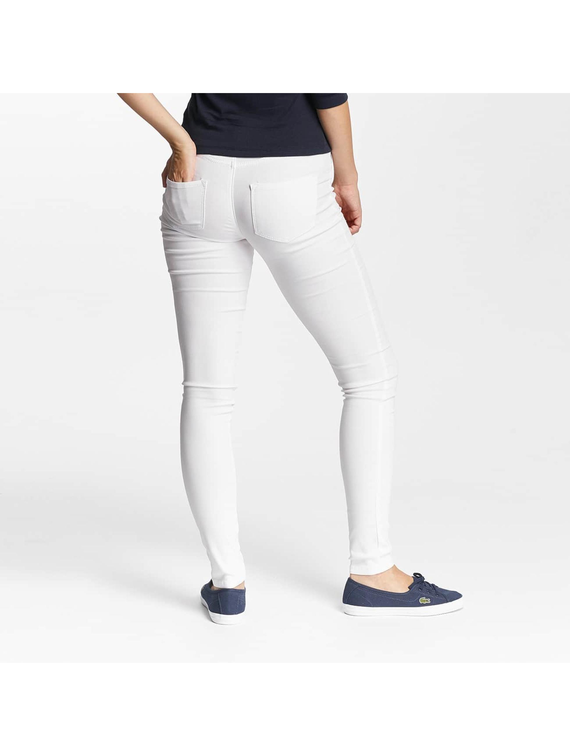 Pieces Legging/Tregging pcJust white