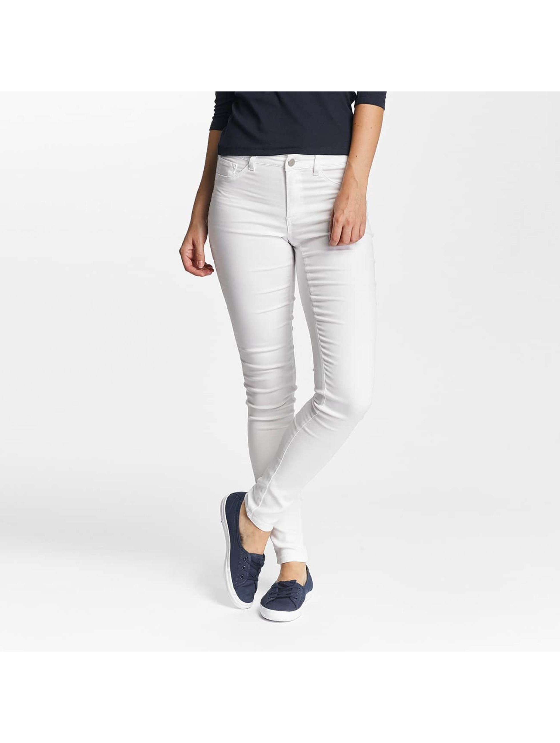 Pieces Leggings/Treggings pcJust white