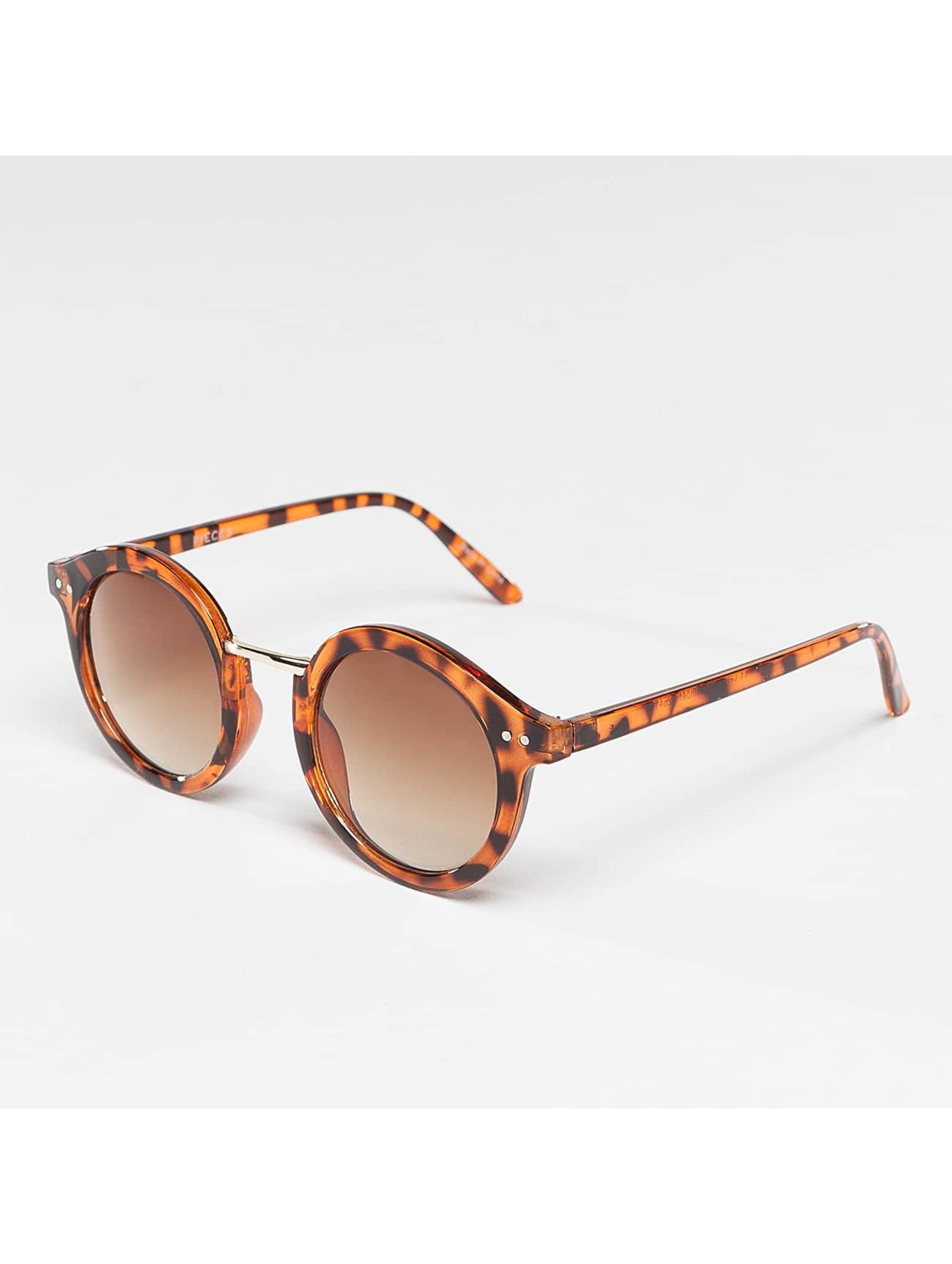 Pieces Accessoires / Lunettes de soleil pcKiki en brun