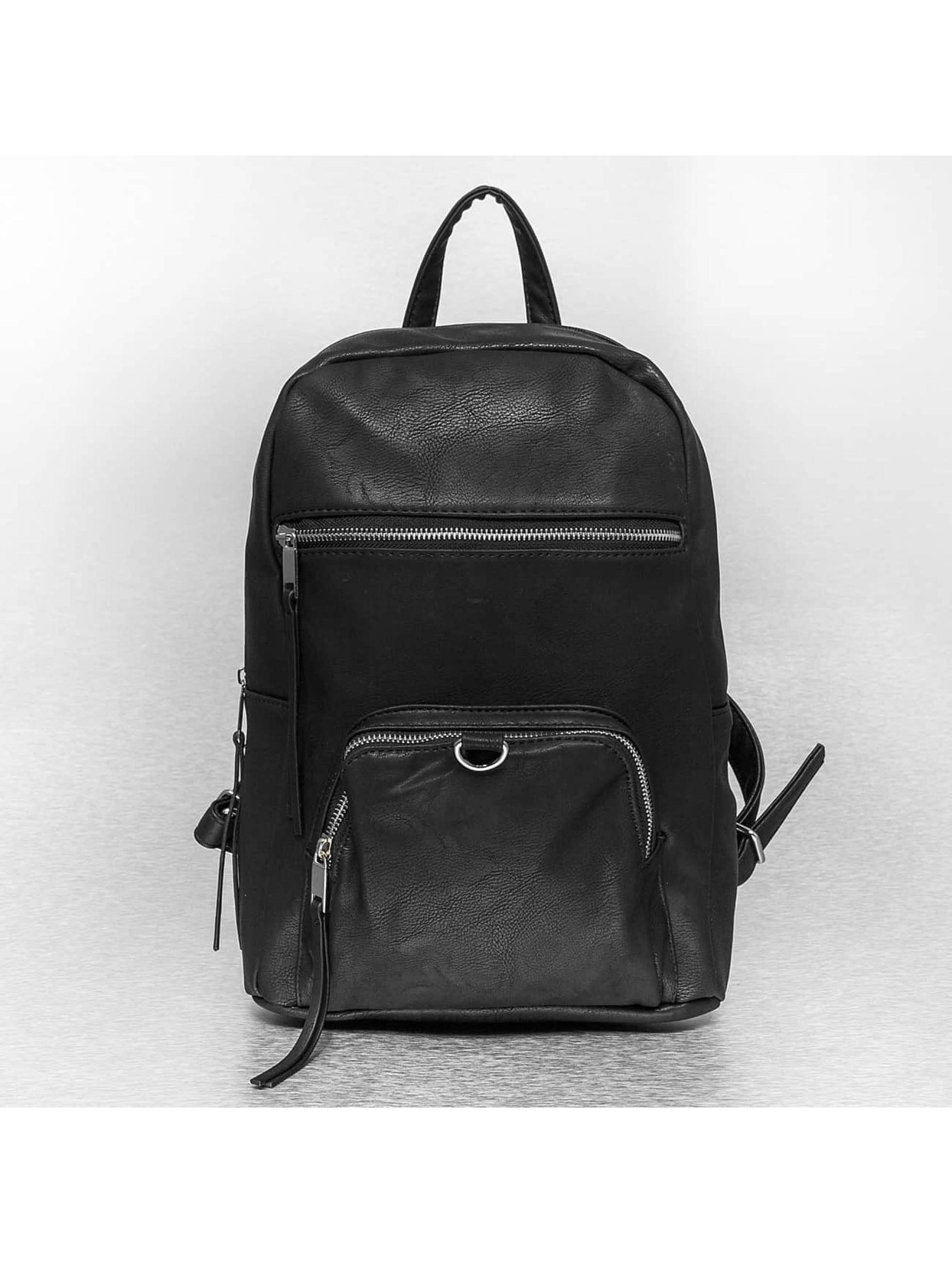 Rucksack pcSuni in schwarz
