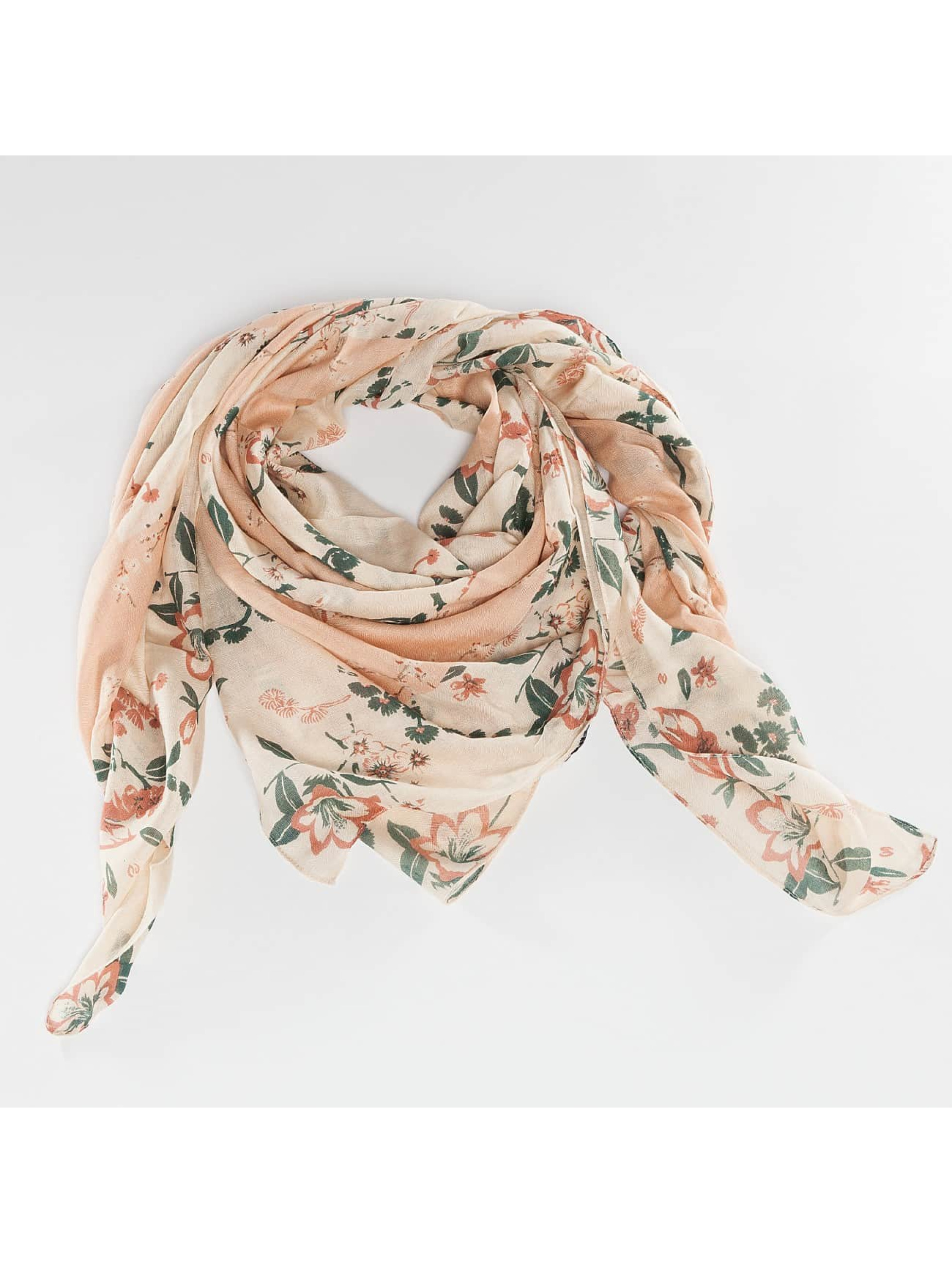 Pieces Scarve / Shawl pcNallie beige
