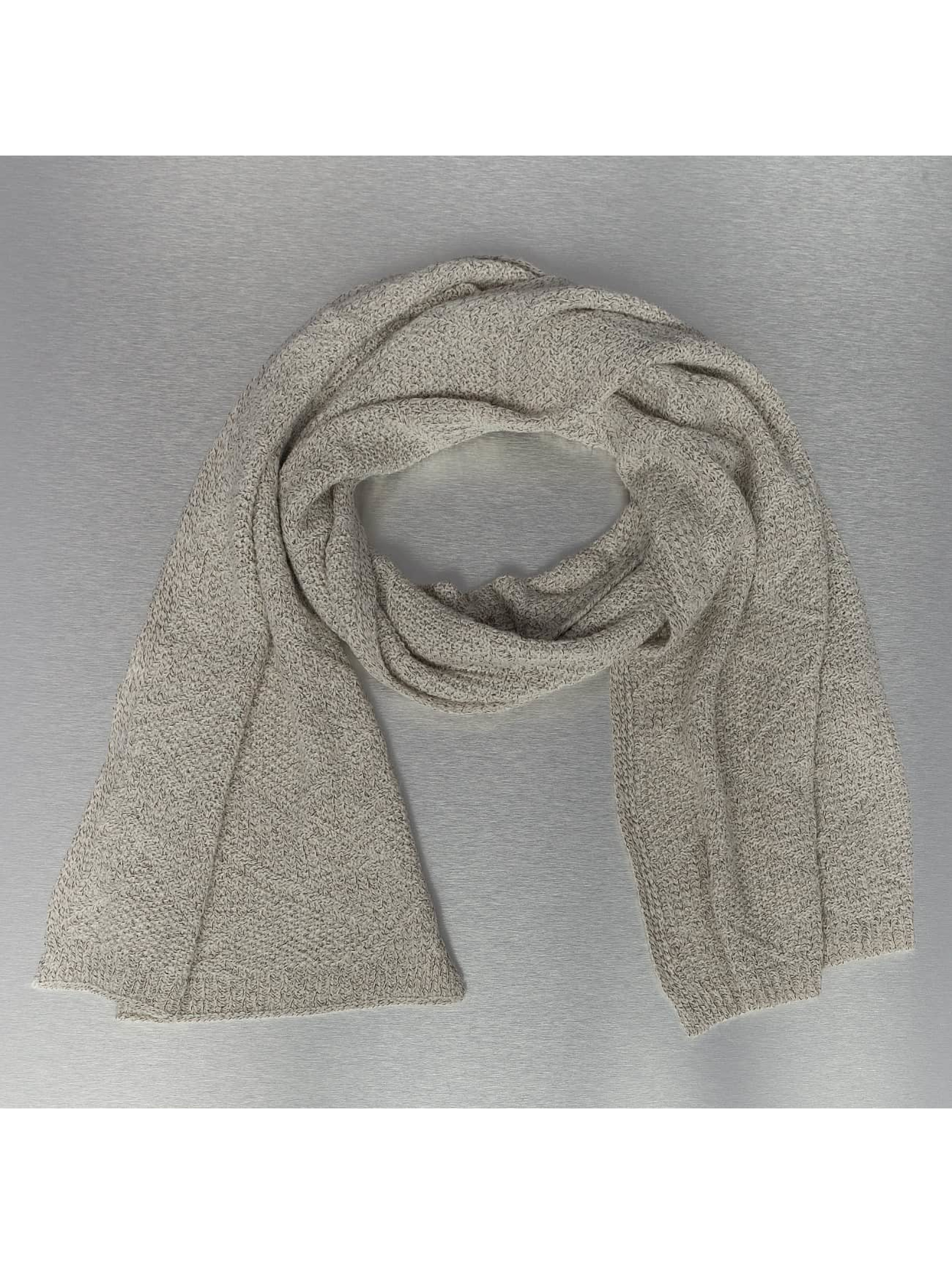 Pieces Scarve / Shawl pcPersilla gray