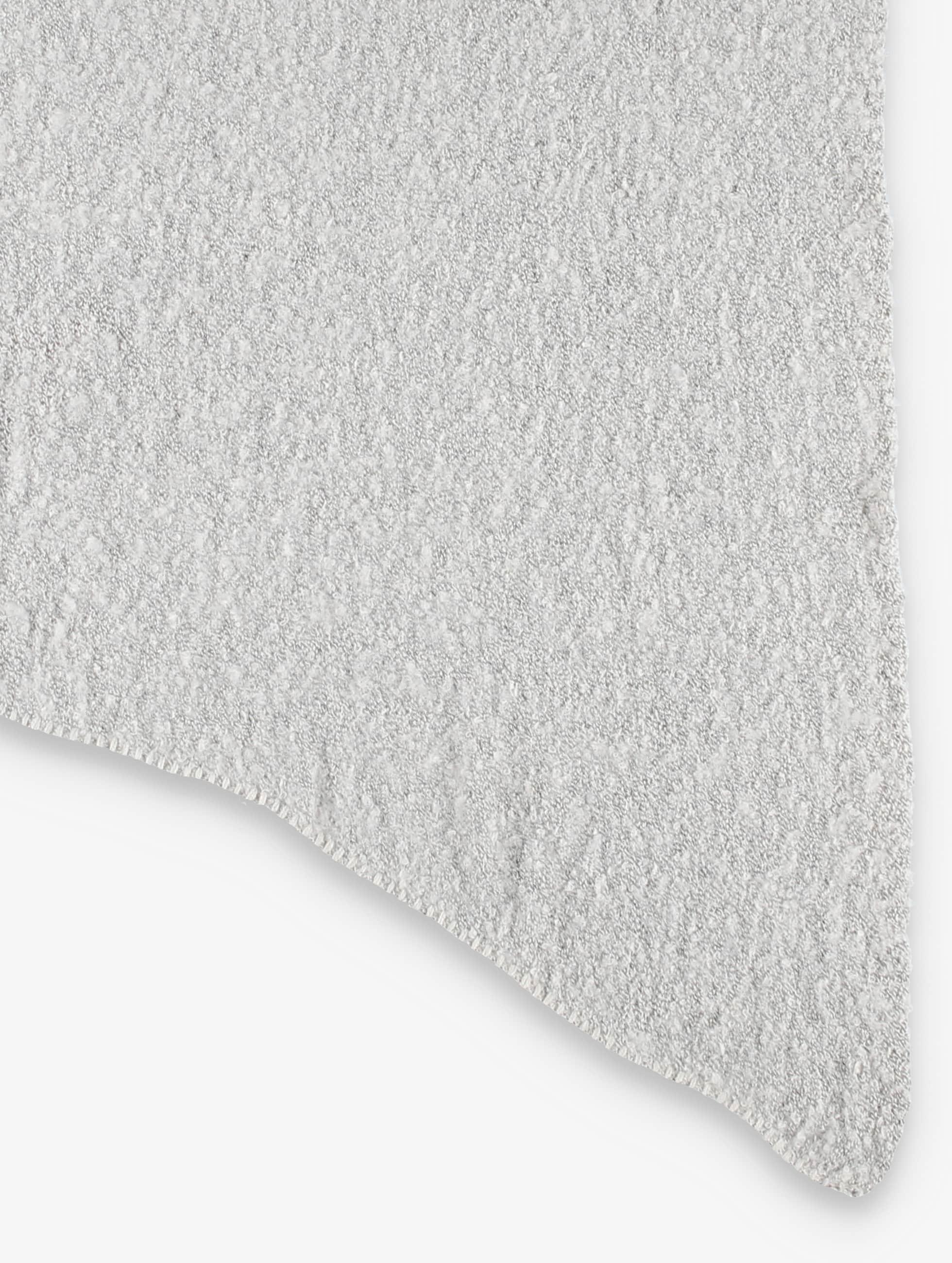 Pieces Scarve pcPyron grey