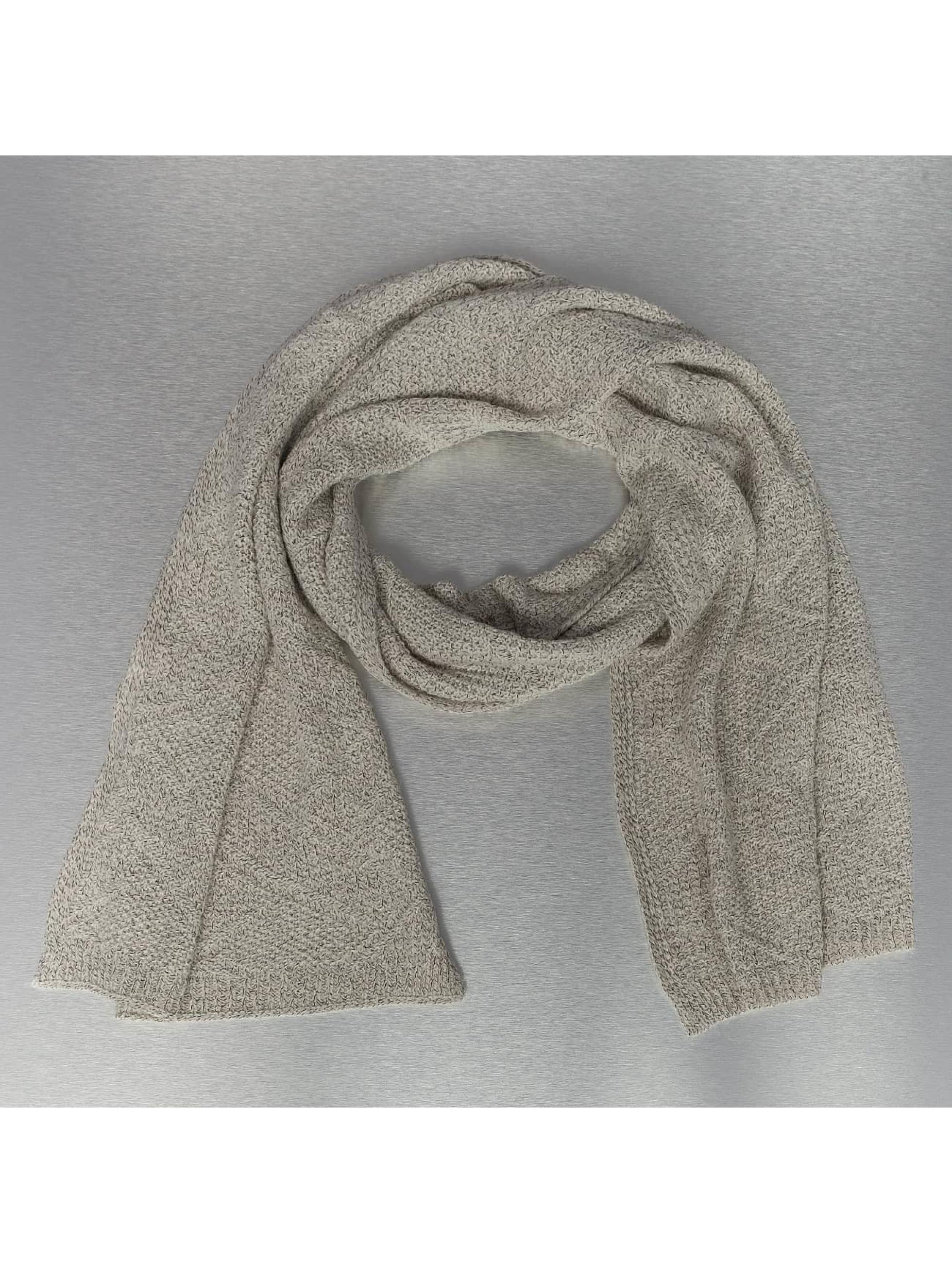 Pieces Sciarpa/Foulard pcPersilla grigio