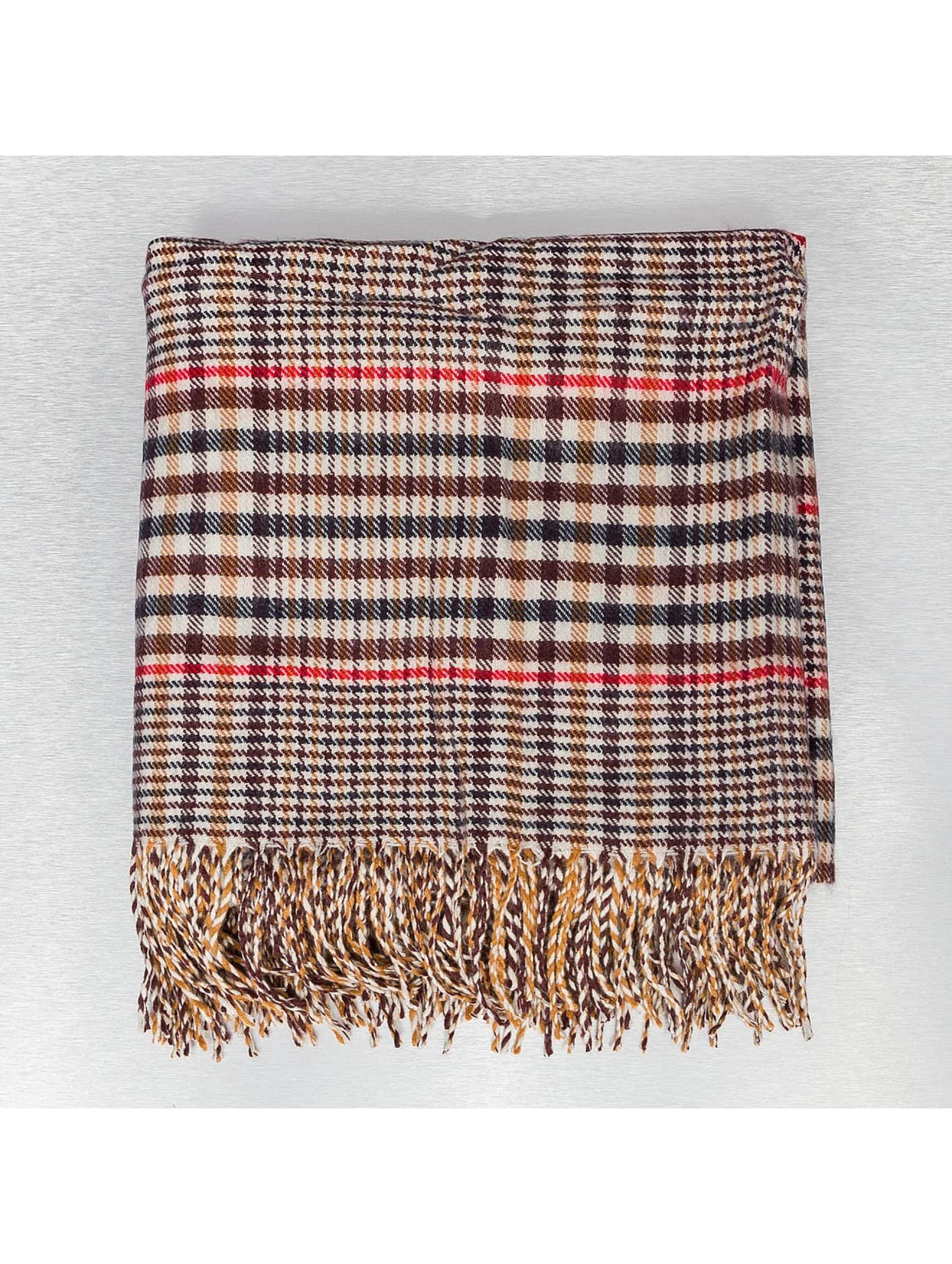 Pieces sjaal pcRoberti grijs