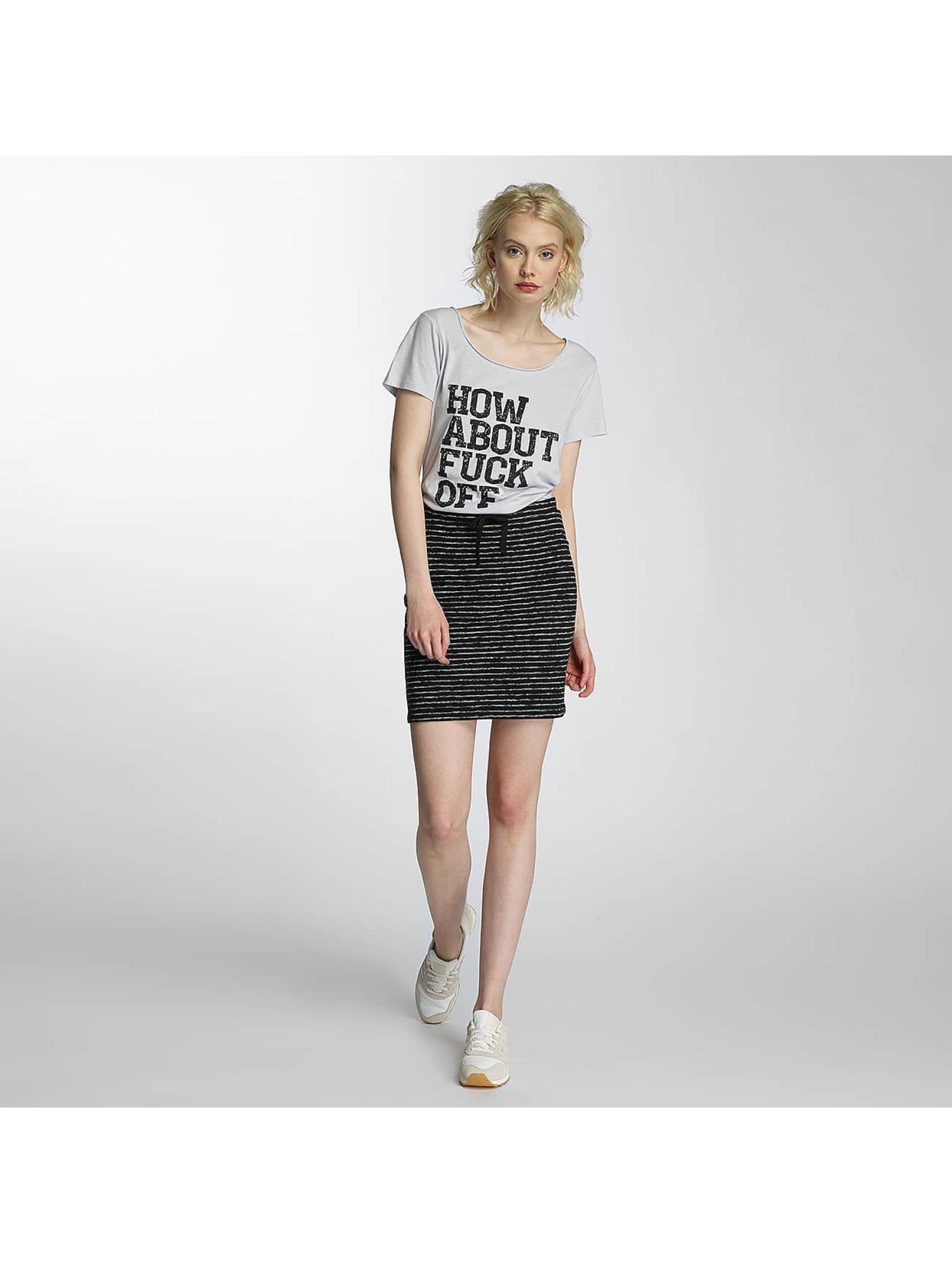 Pieces Skirt pcKatrine black