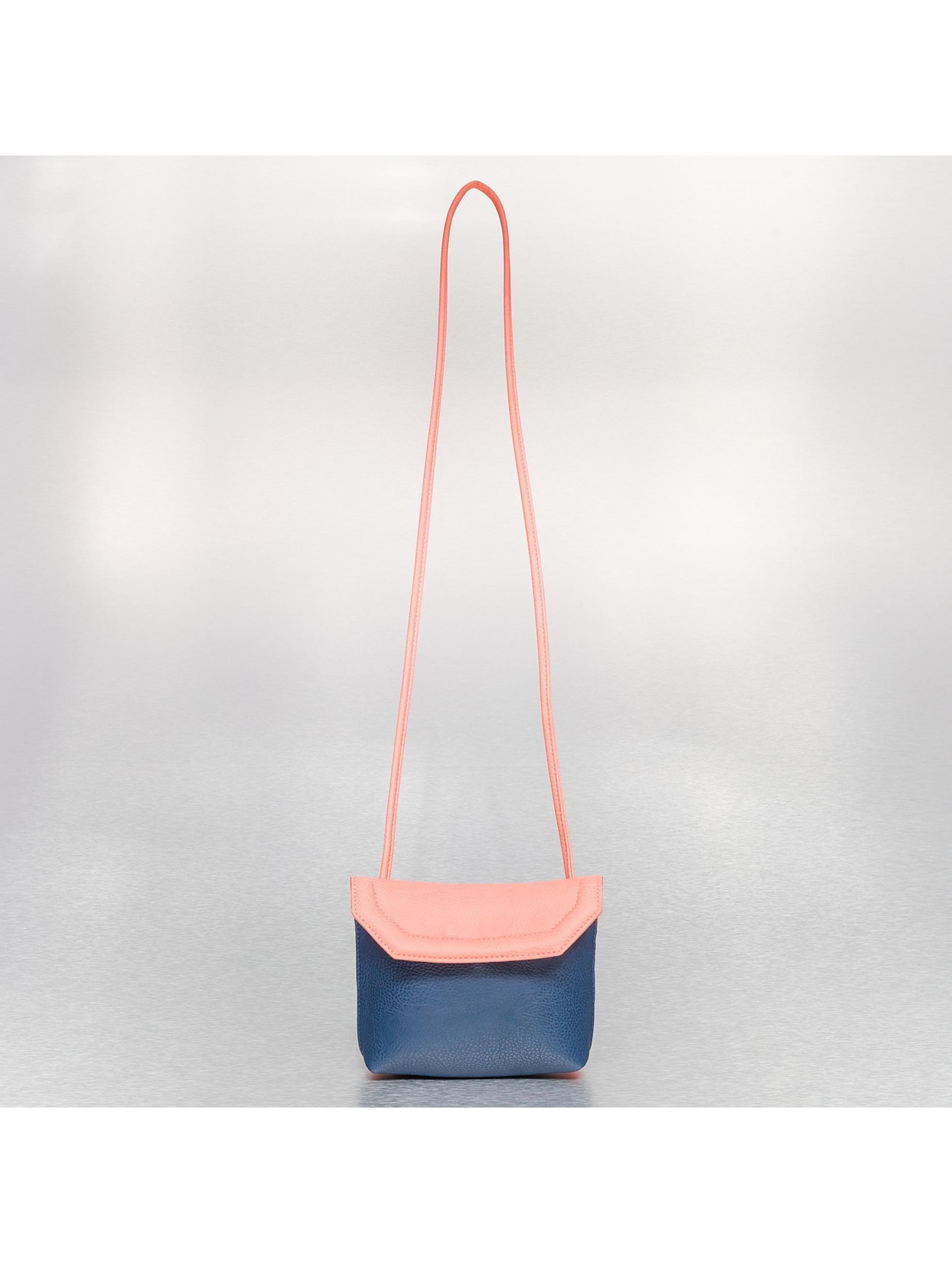 Tasche Jada Crossove in blau