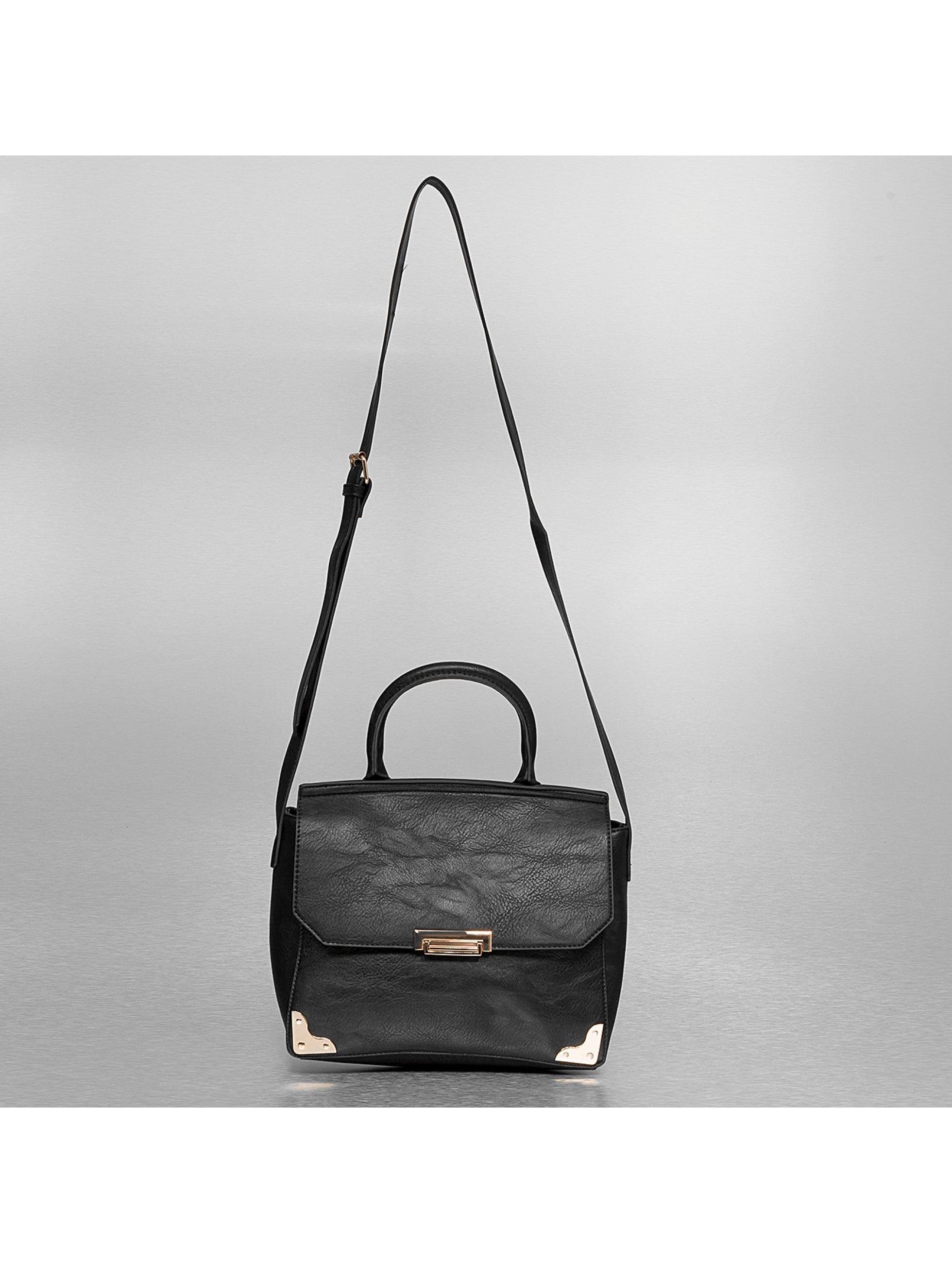 Tasche Pcaja in schwarz