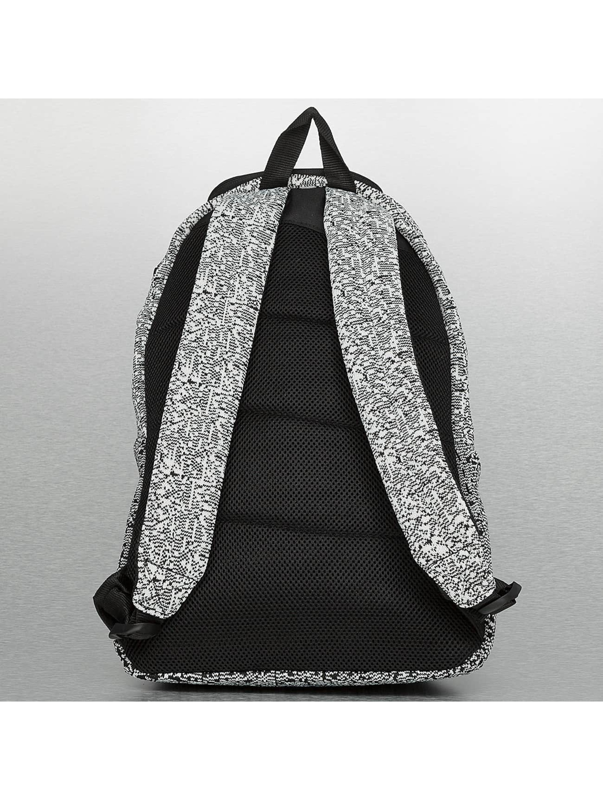 Project Delray Backpack The R1GHT grey