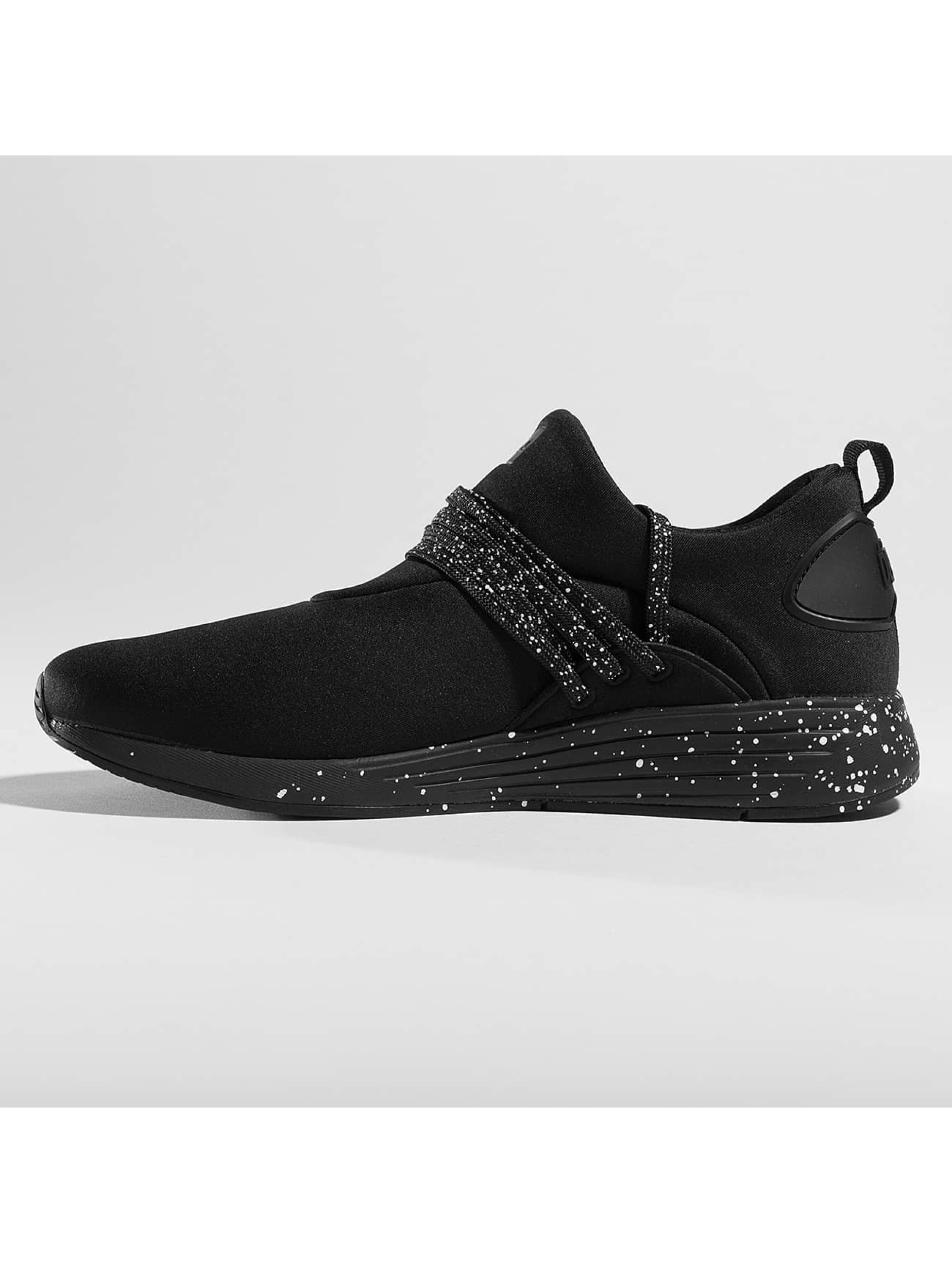 Project Delray Sneakers Project Delray Wavey black