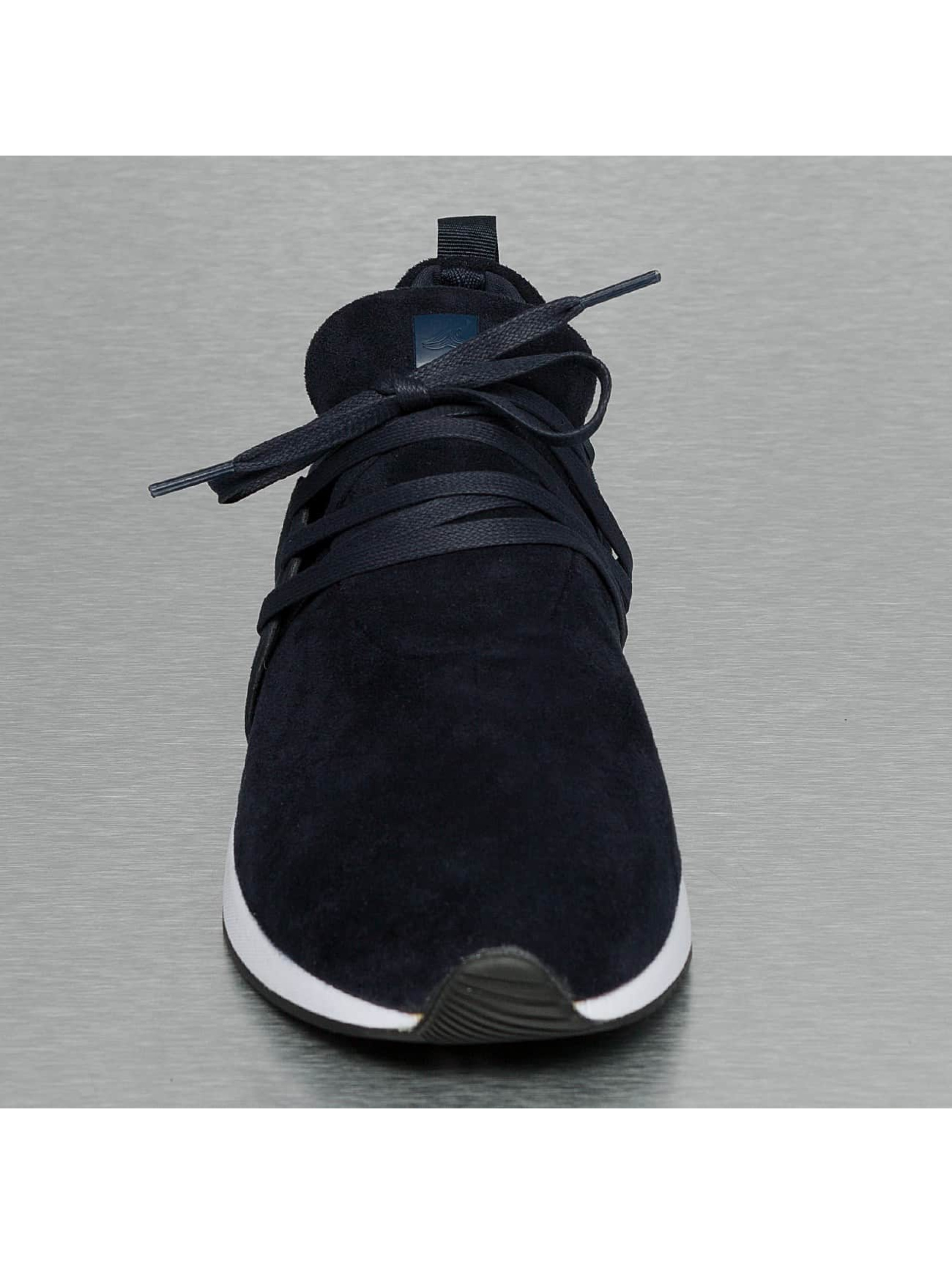 Project Delray Sneakers Project Delray Wavey blue
