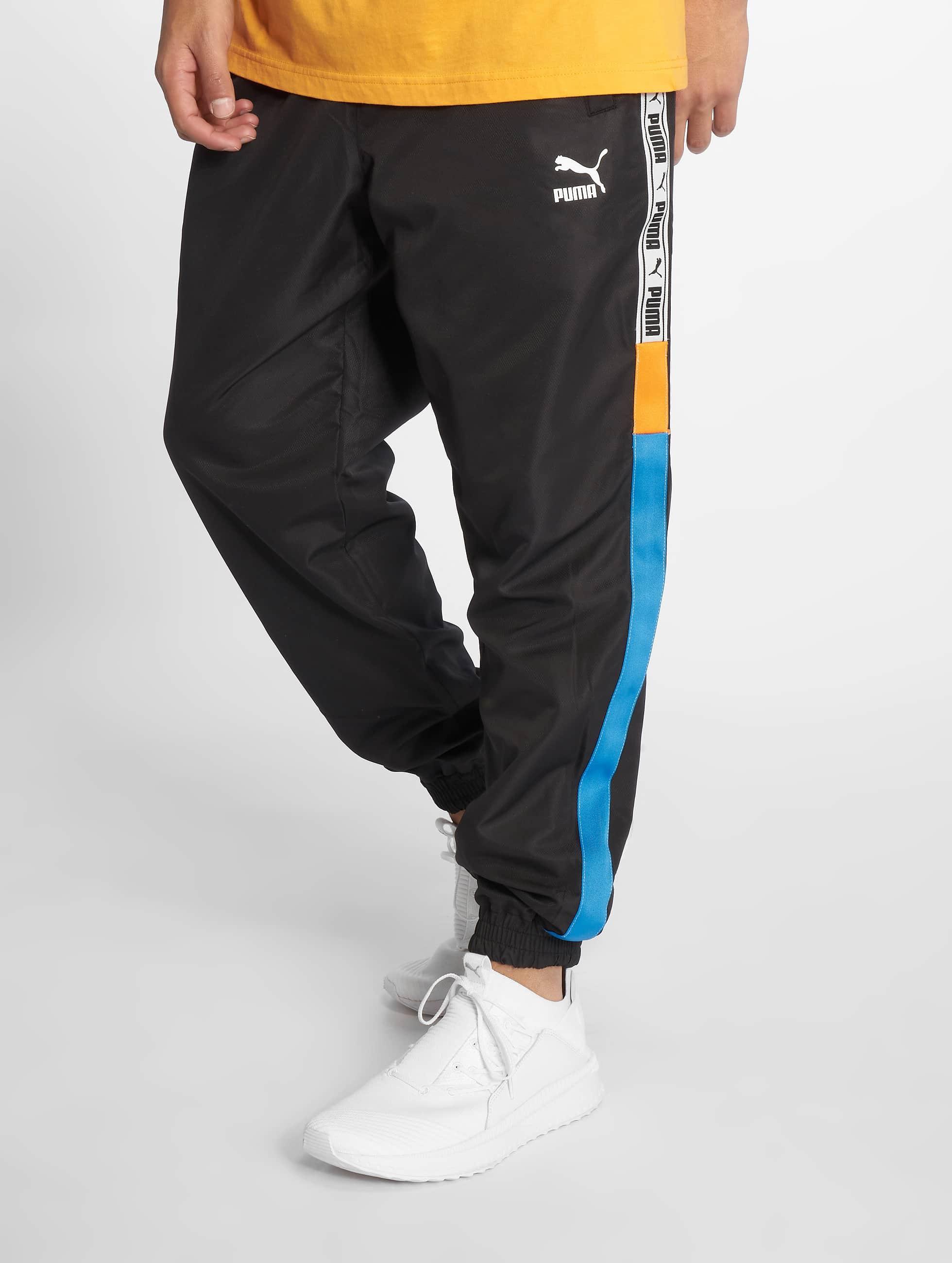 Clothing, Shoes & Accessories Jogginghose Herren Puma S