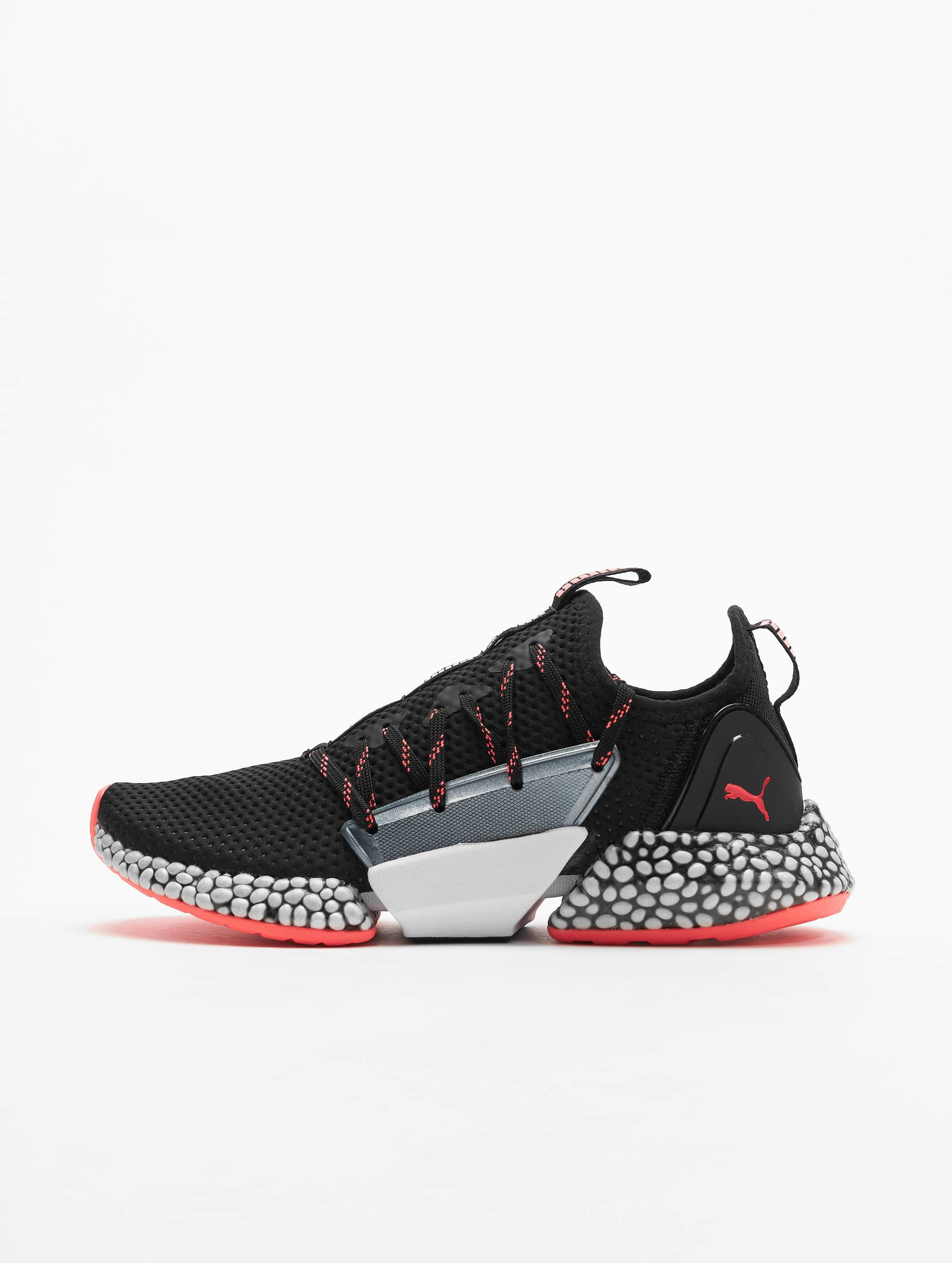 Puma Performance Hybrid Rocket Aero Trainingsschuhe Puma BlackPink Alert