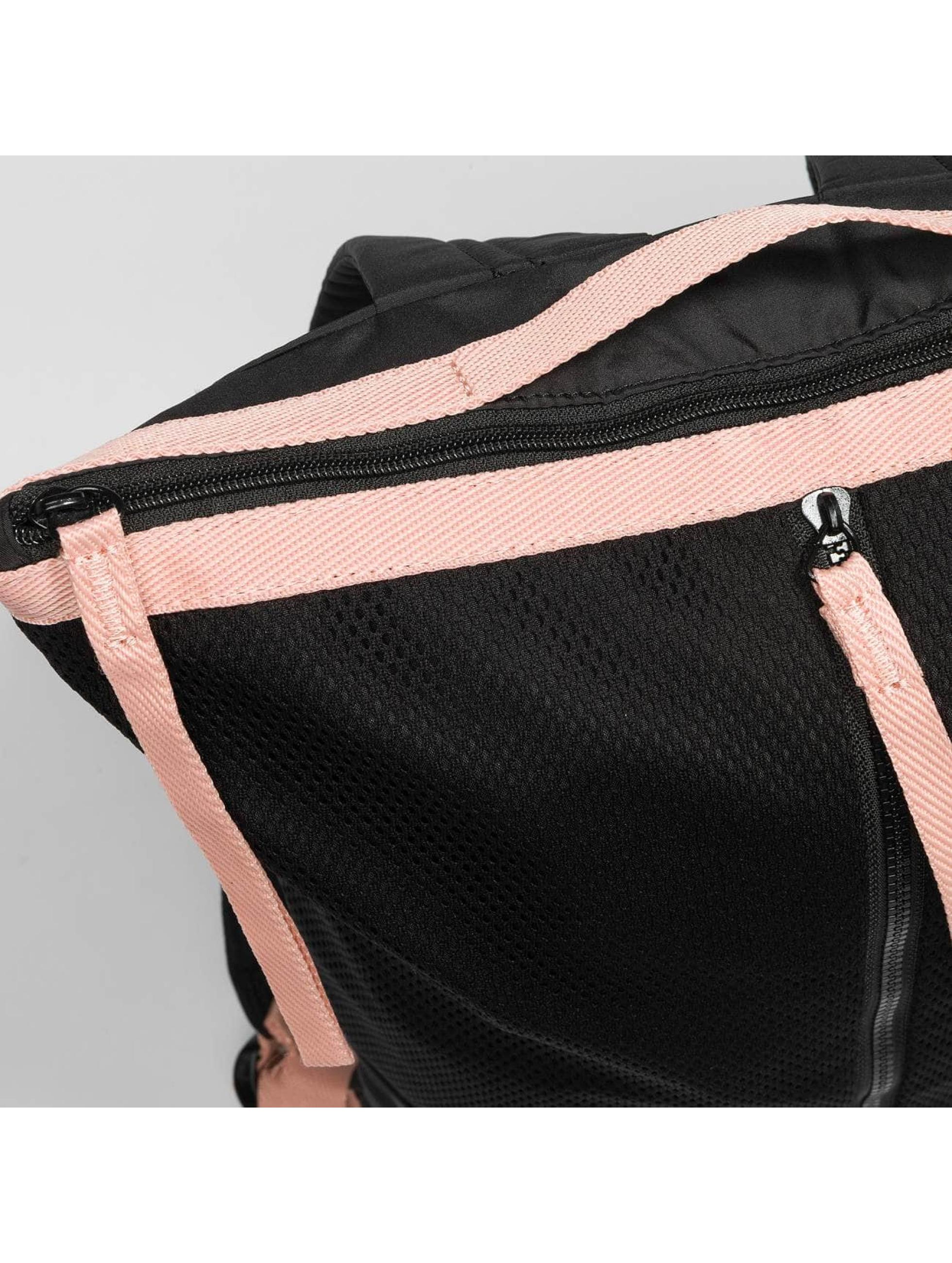 Puma Plecaki Prime Zip czarny