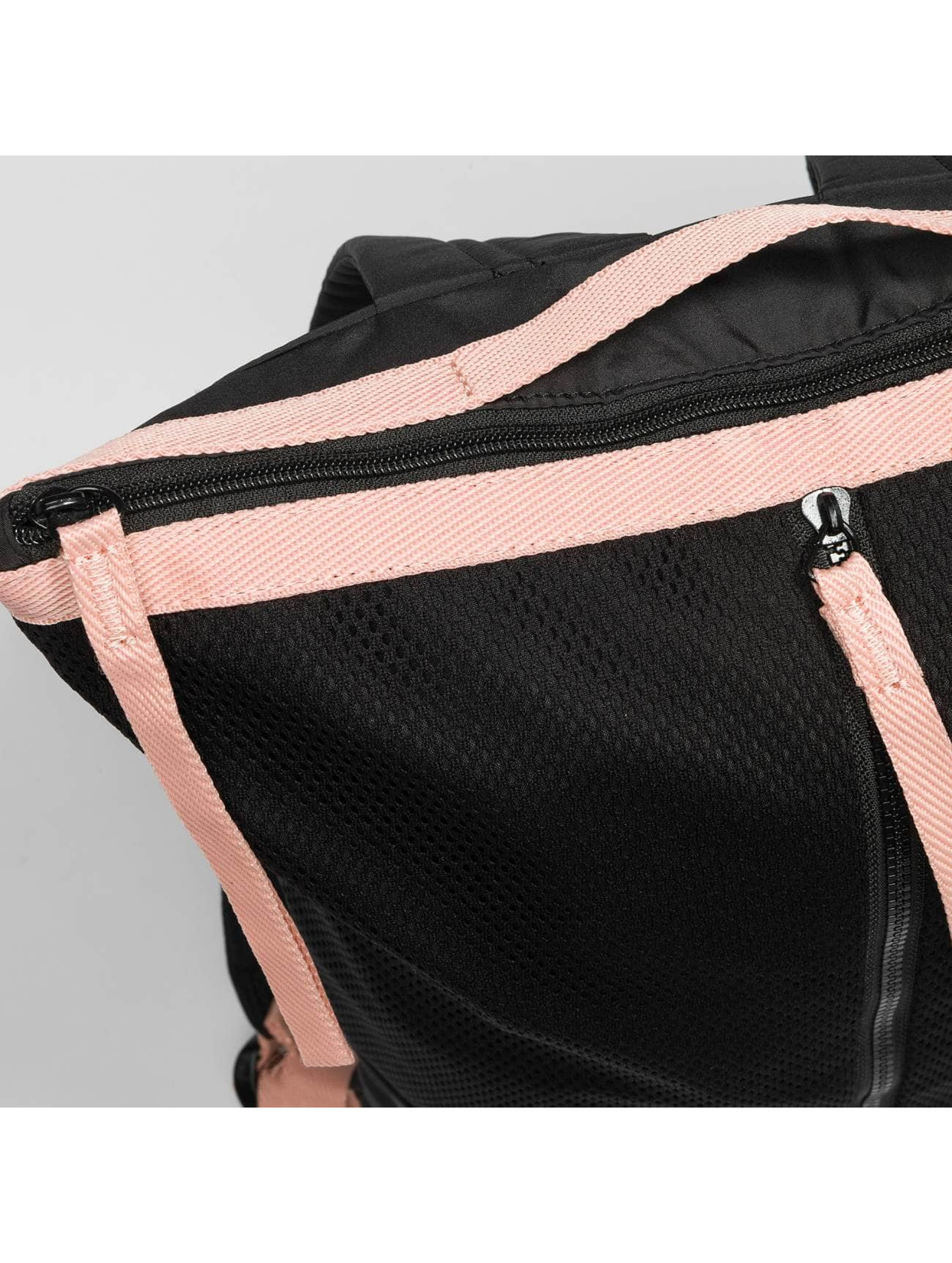 Puma Ryggsäck Prime Zip svart