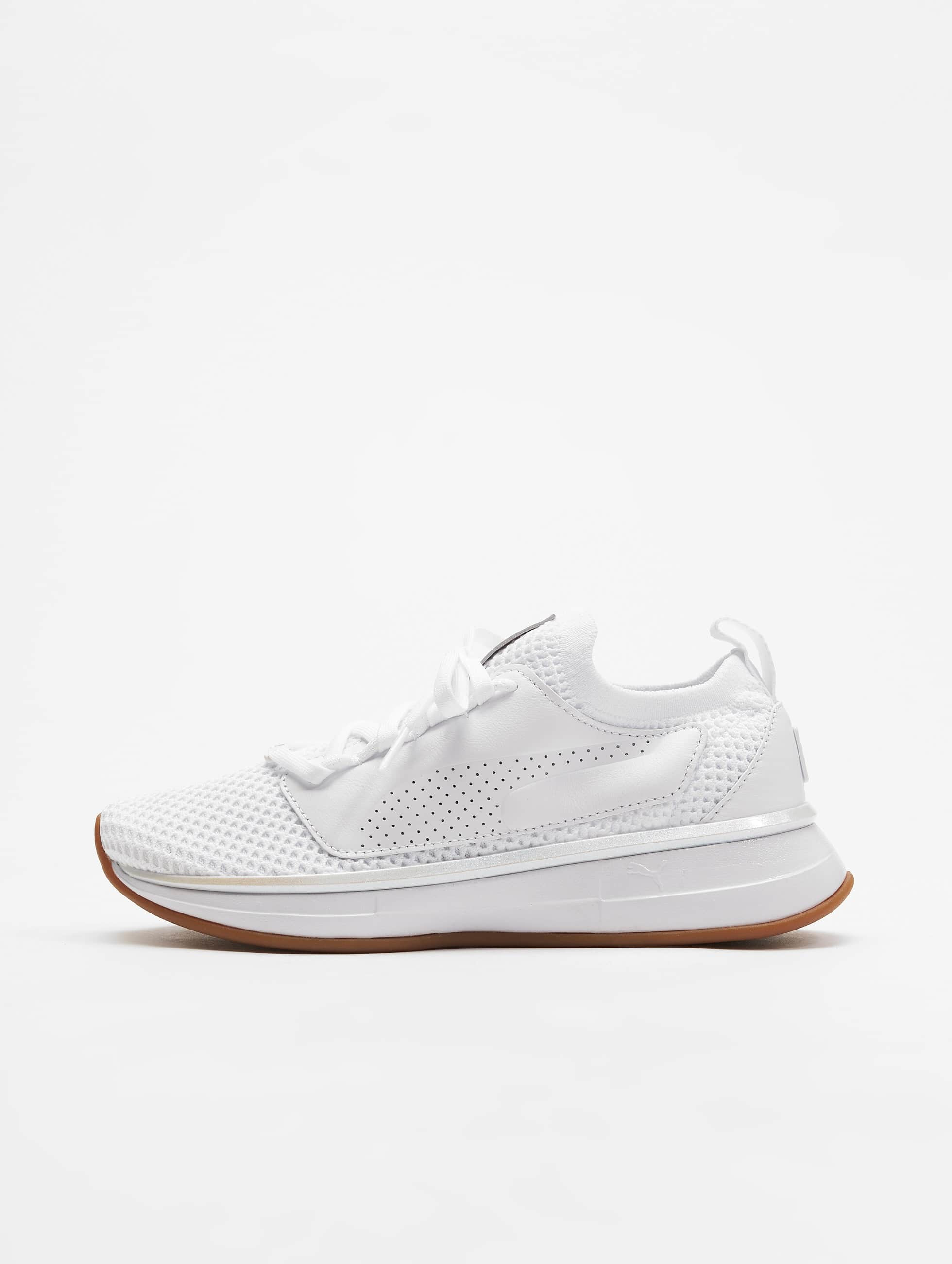 Puma SG Runner Sneakers Puma White