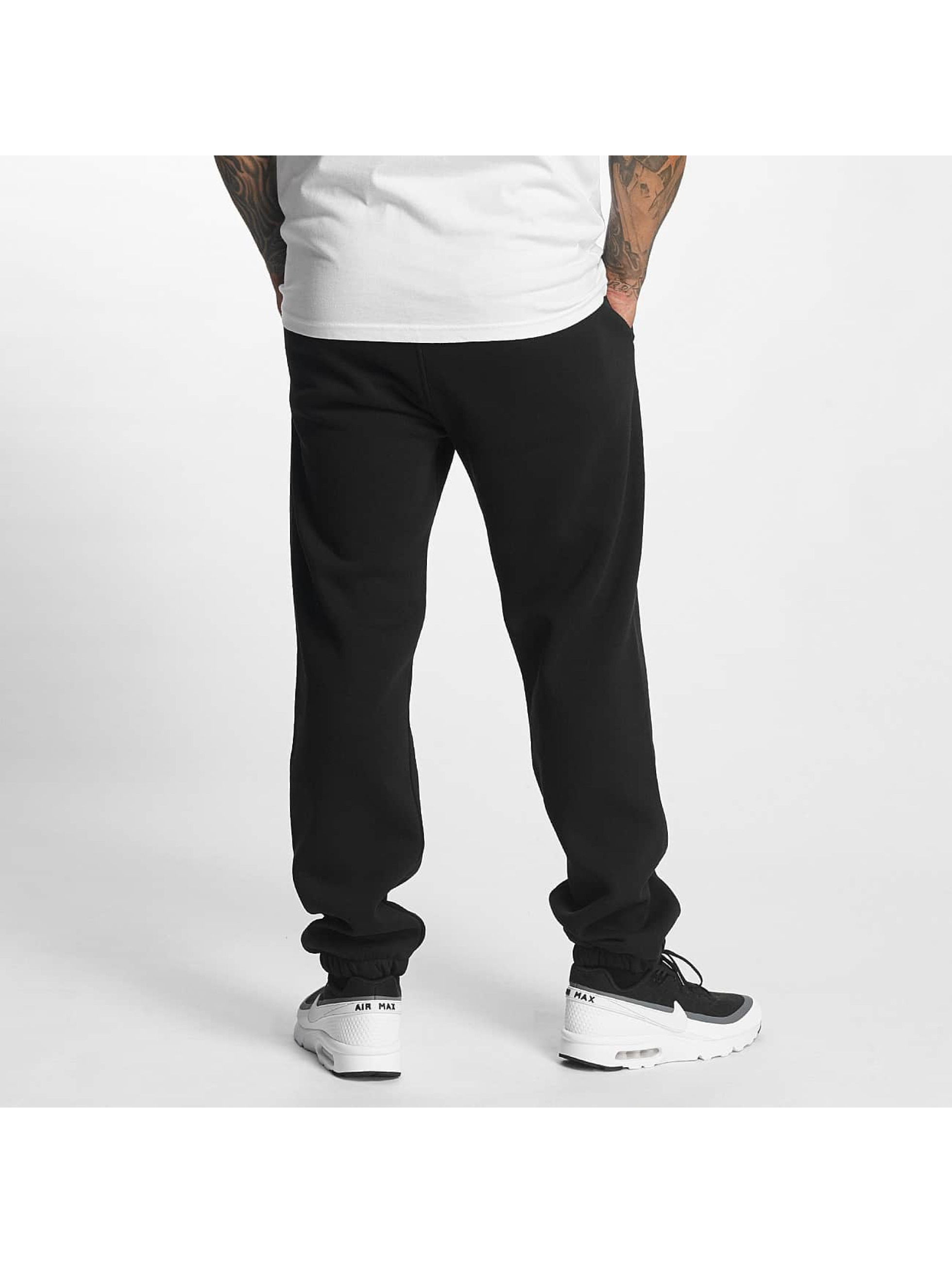Pure Hate Sweat Pant Pure Hate Originals black