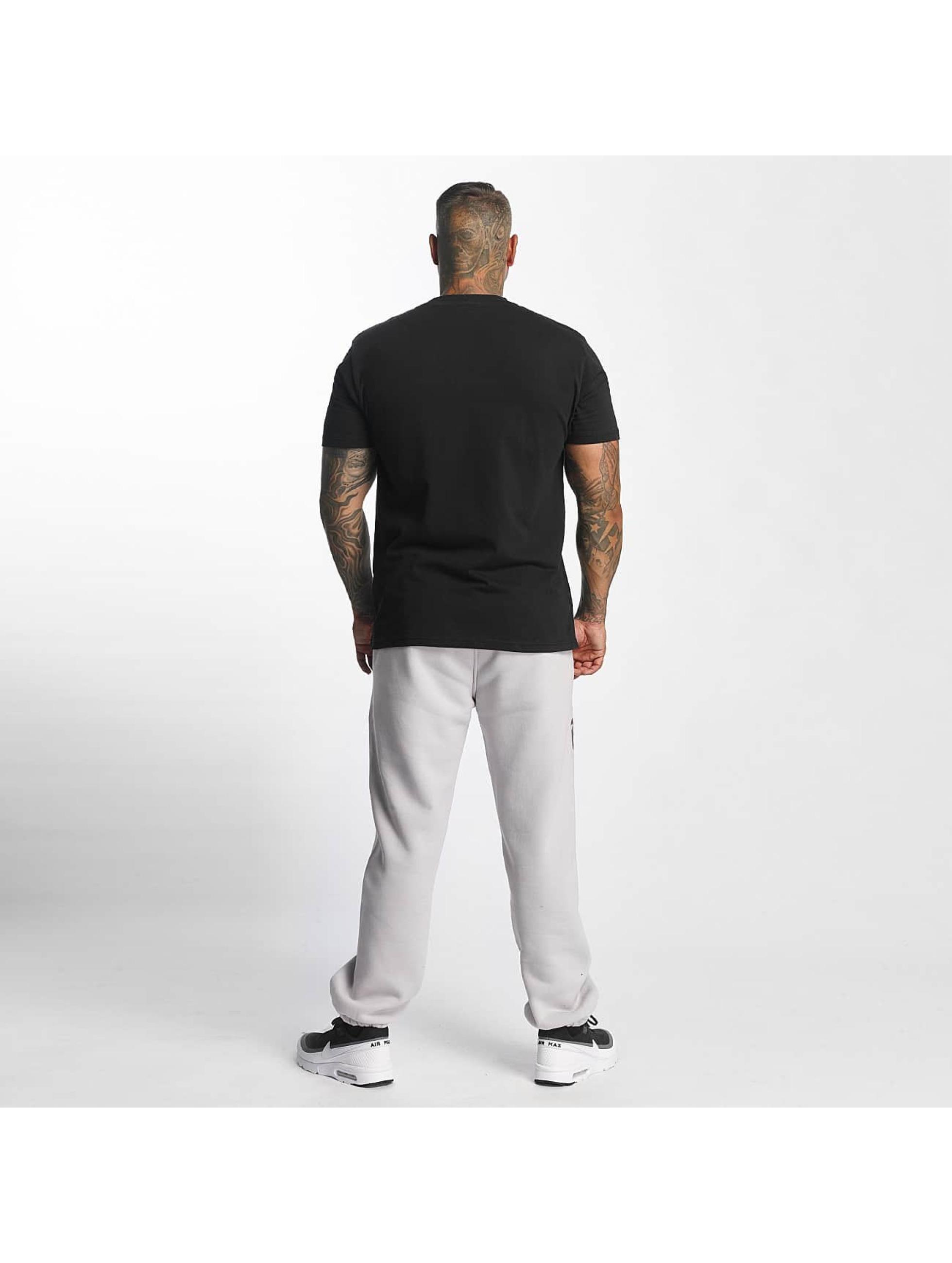 Pure Hate T-Shirt Helter Skelter schwarz