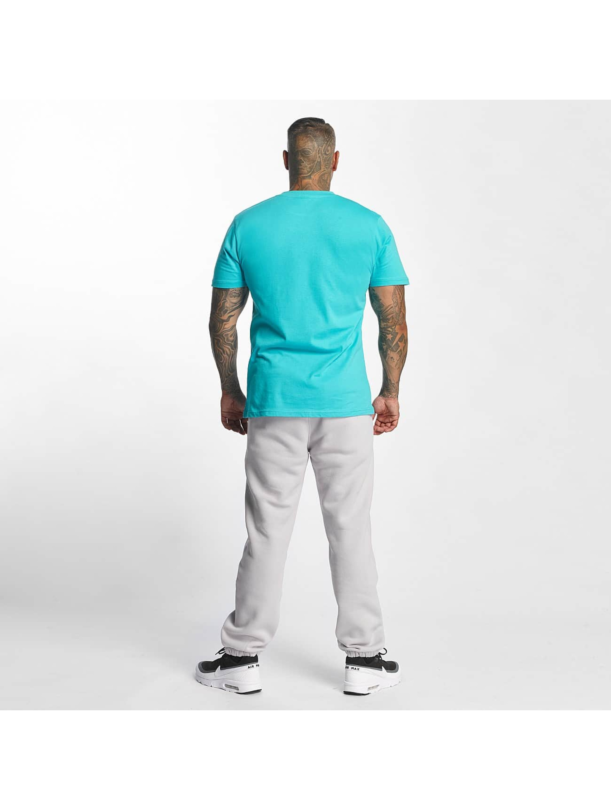 Pure Hate t-shirt Fatality turquois