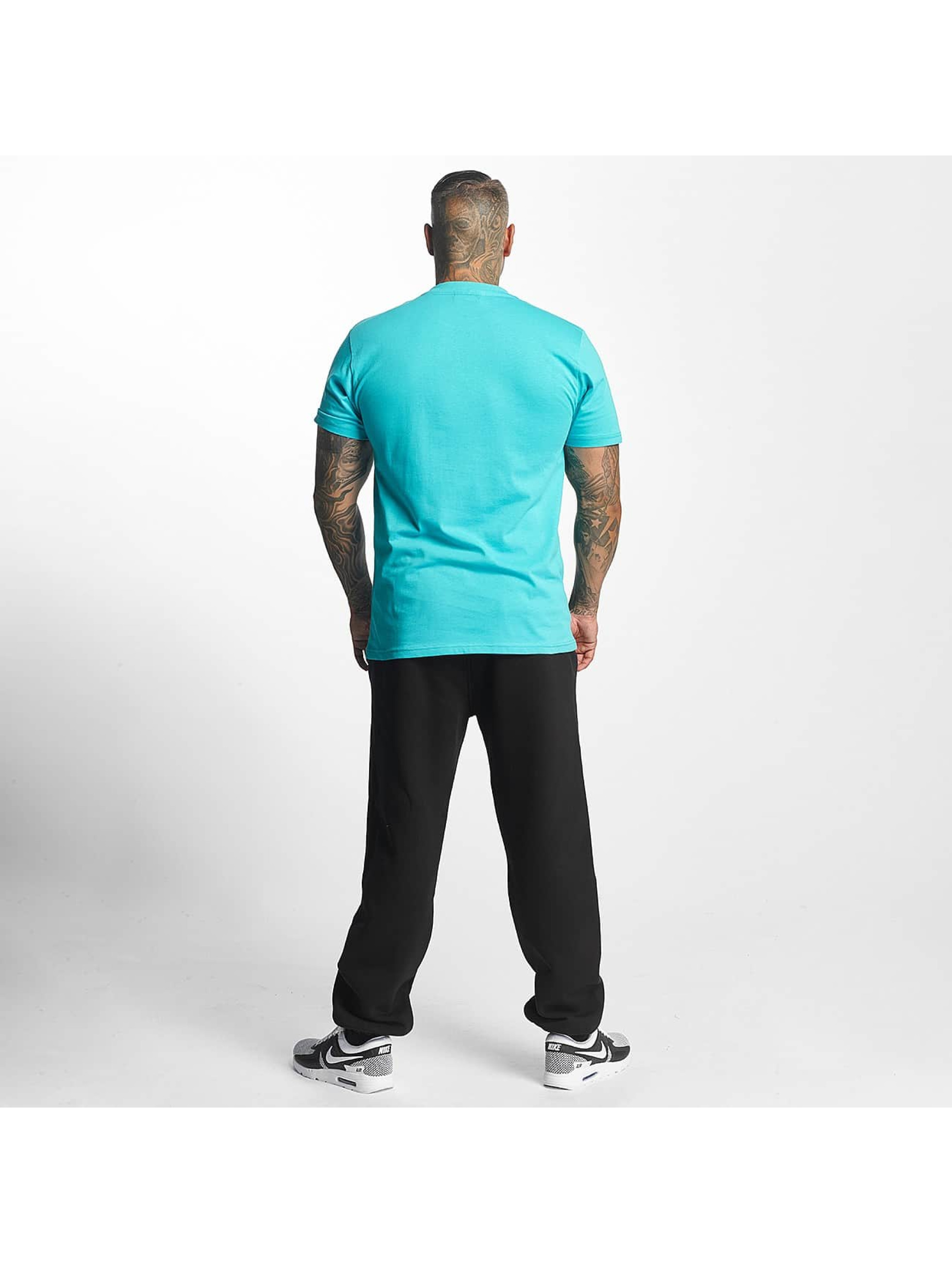 Pure Hate t-shirt Pure Hate Originals turquois