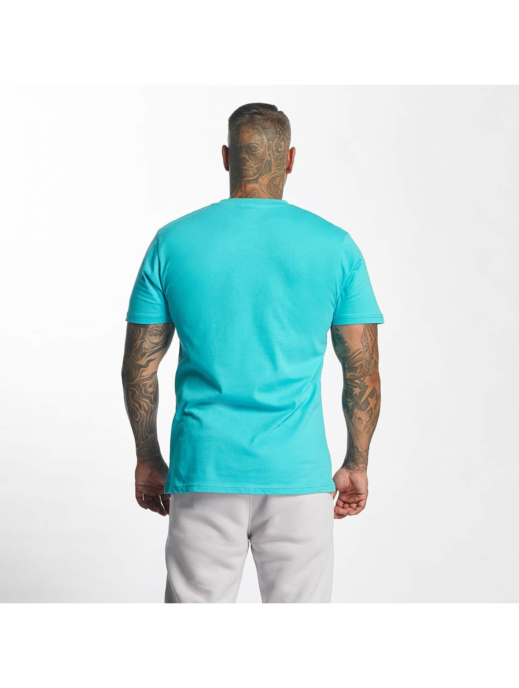 Pure Hate T-Shirt Fatality turquoise