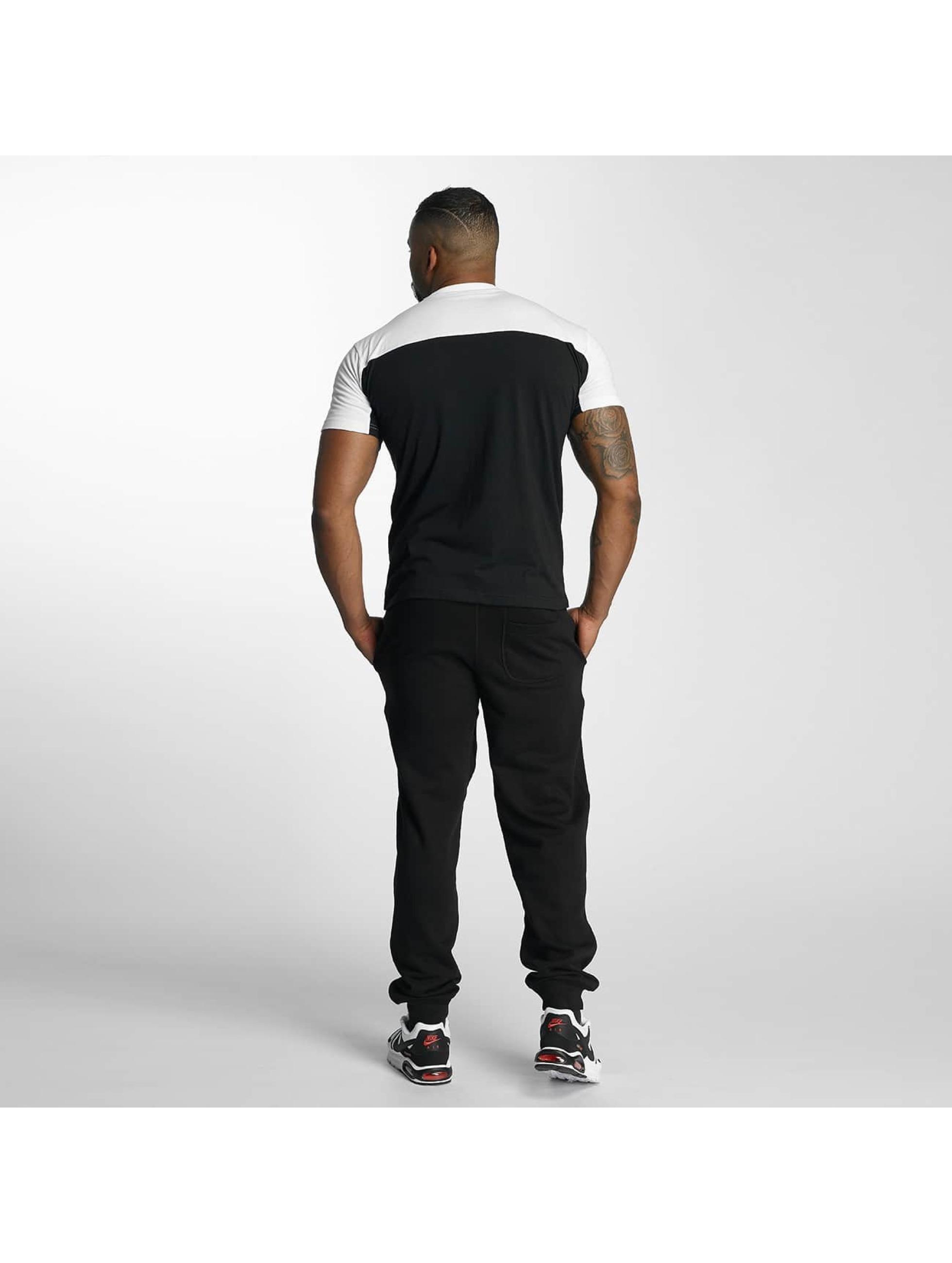 Pusher Apparel Camiseta 137 Rio negro