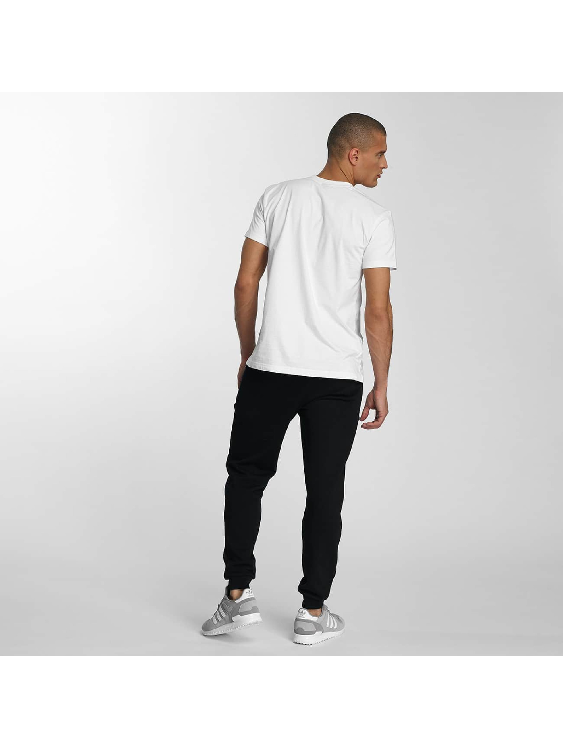 Pusher Apparel Joggebukser 215 Jacking svart