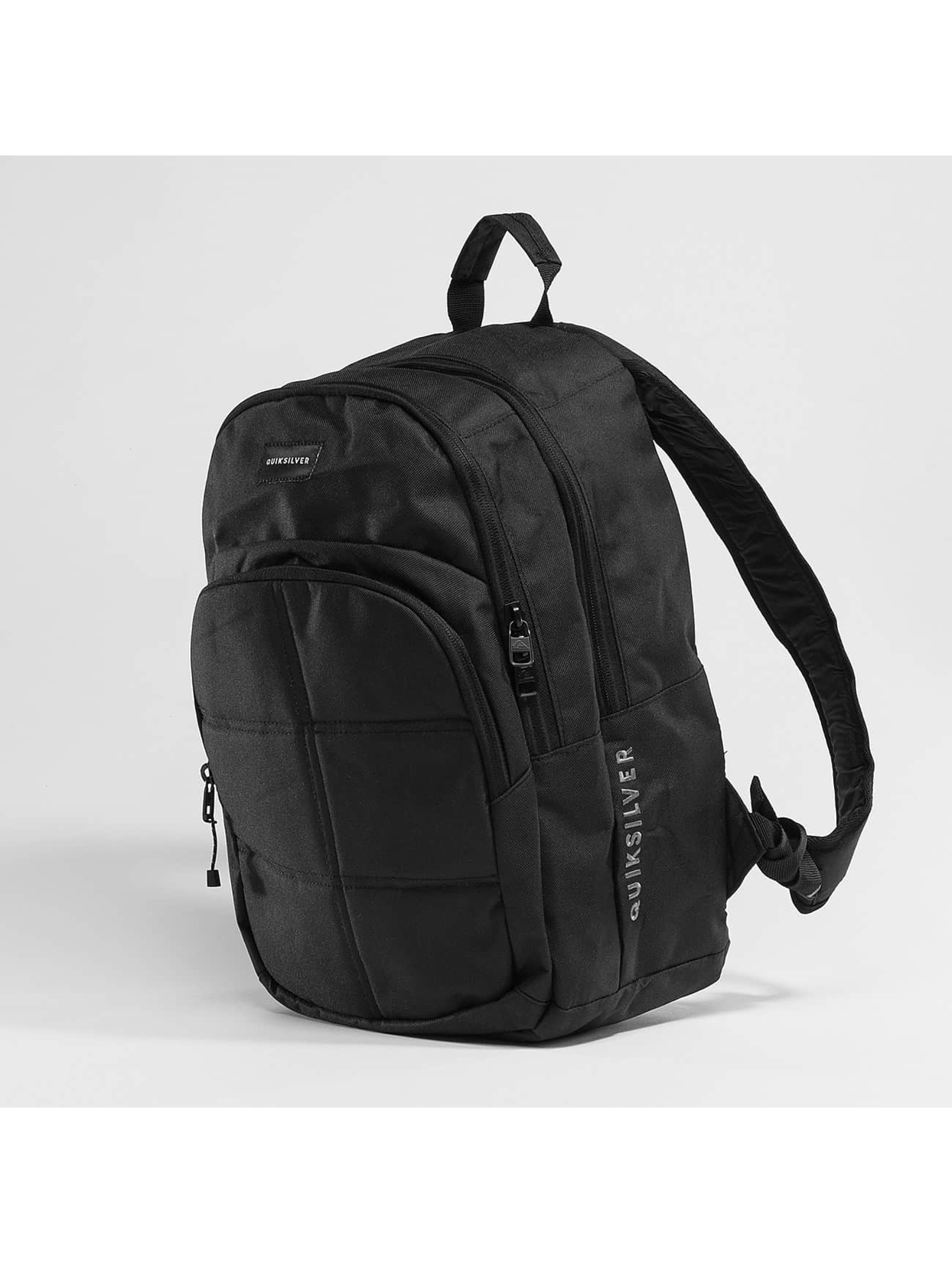 Quiksilver Backpack Burst black