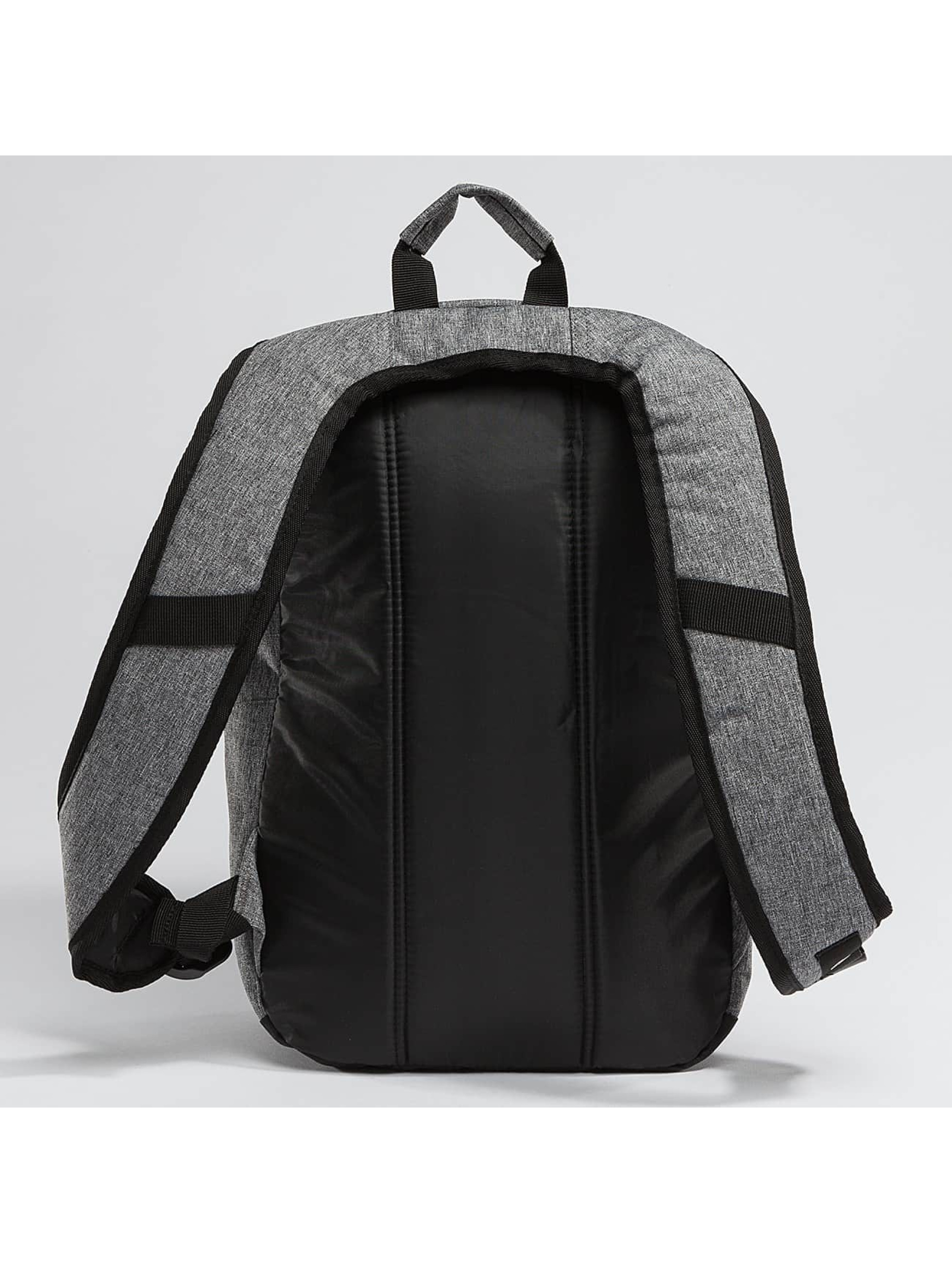 Quiksilver Backpack Burst gray
