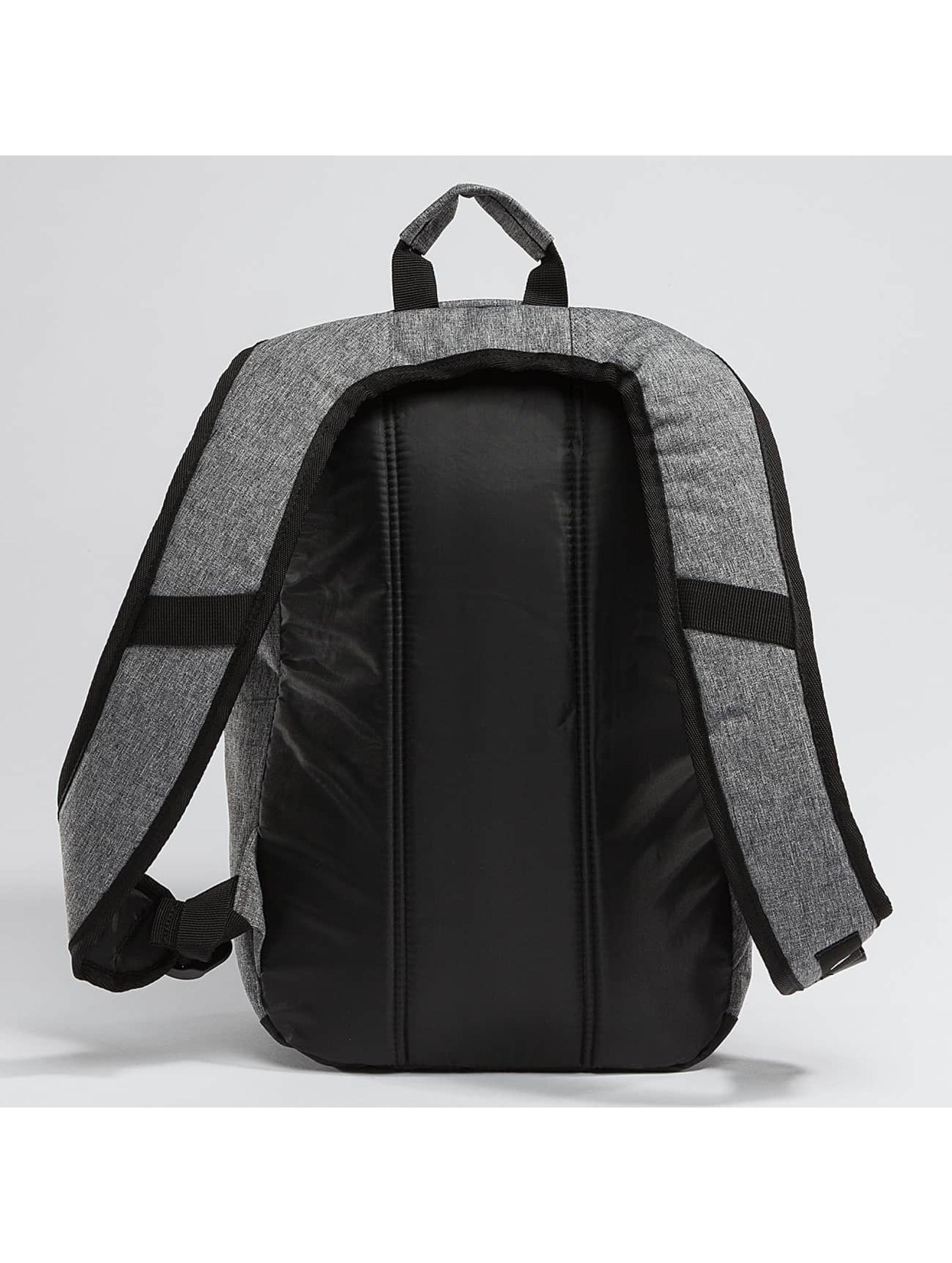 Quiksilver Backpack Burst grey