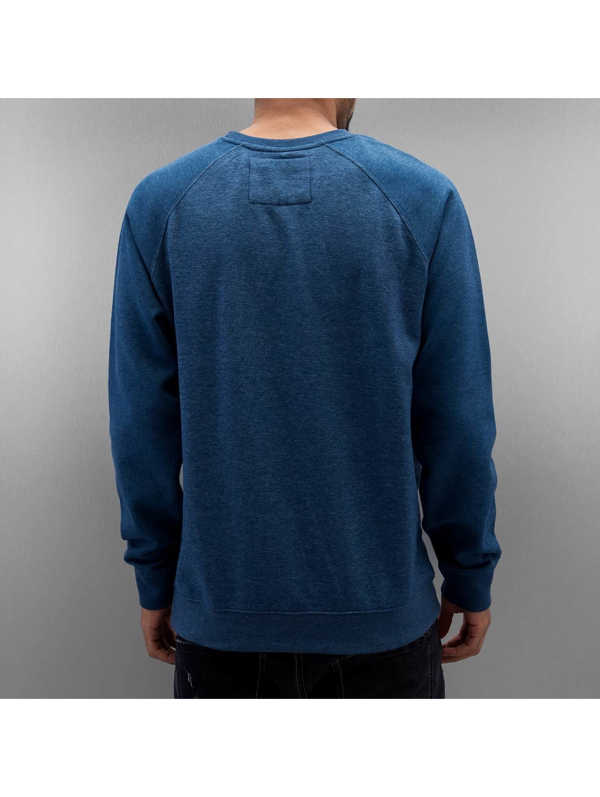 Quiksilver Jumper Everyday blue