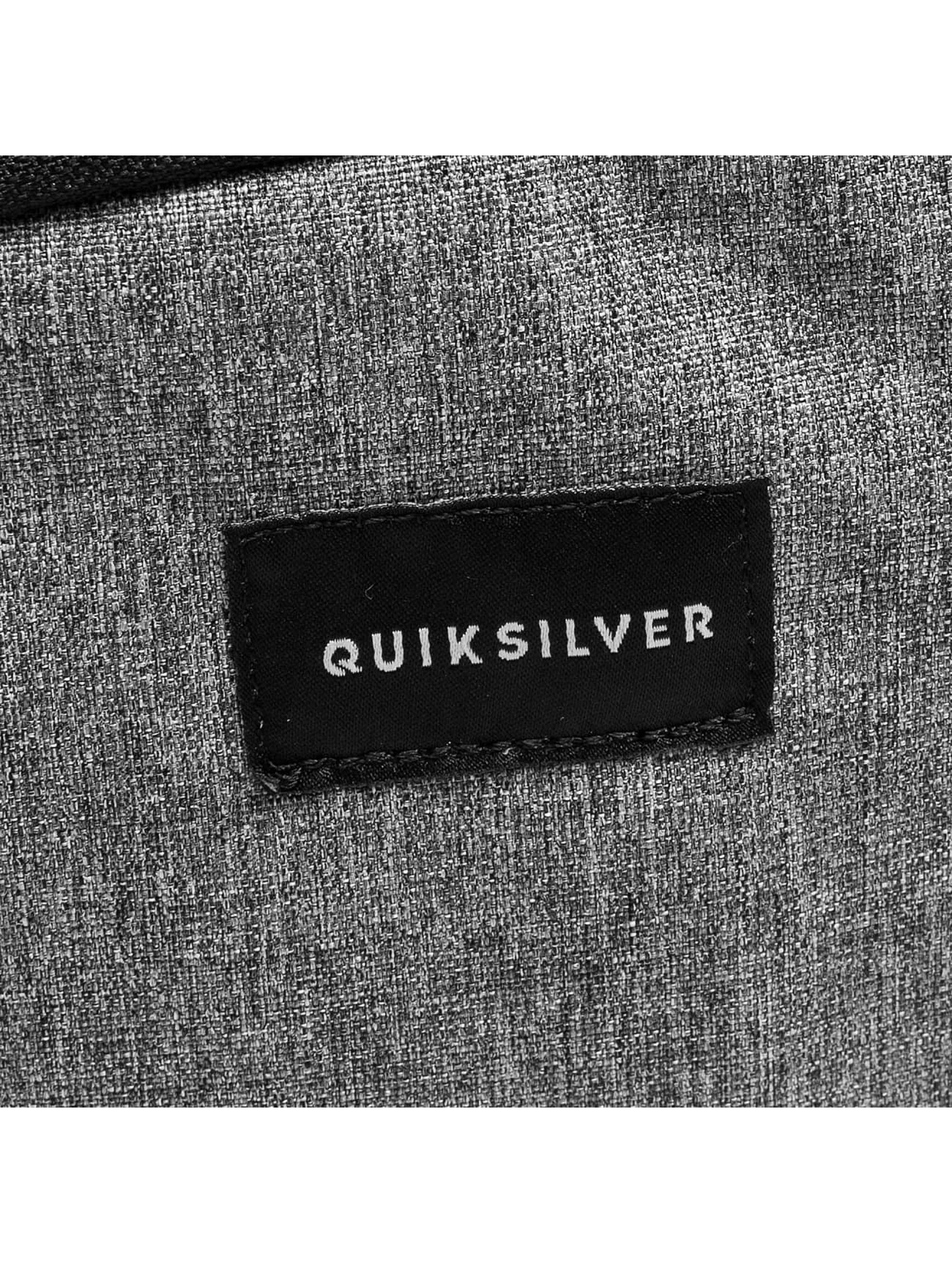 Quiksilver Mochila 1969 Special gris