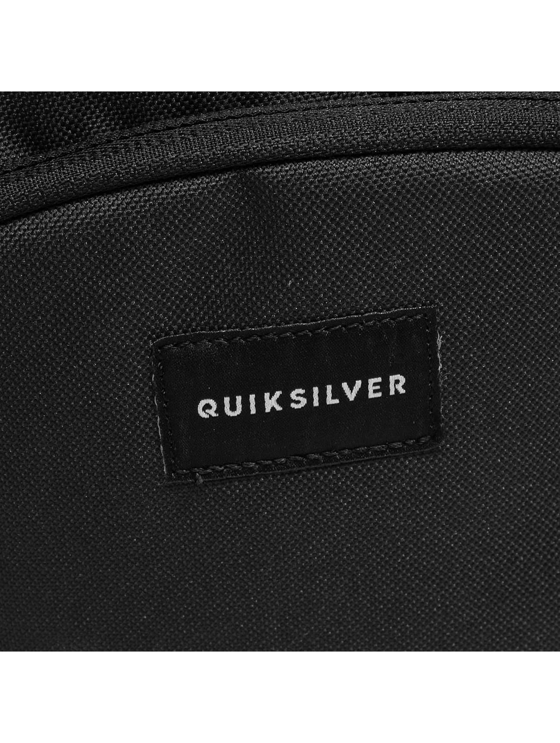 Quiksilver Plecaki Schoolie czarny
