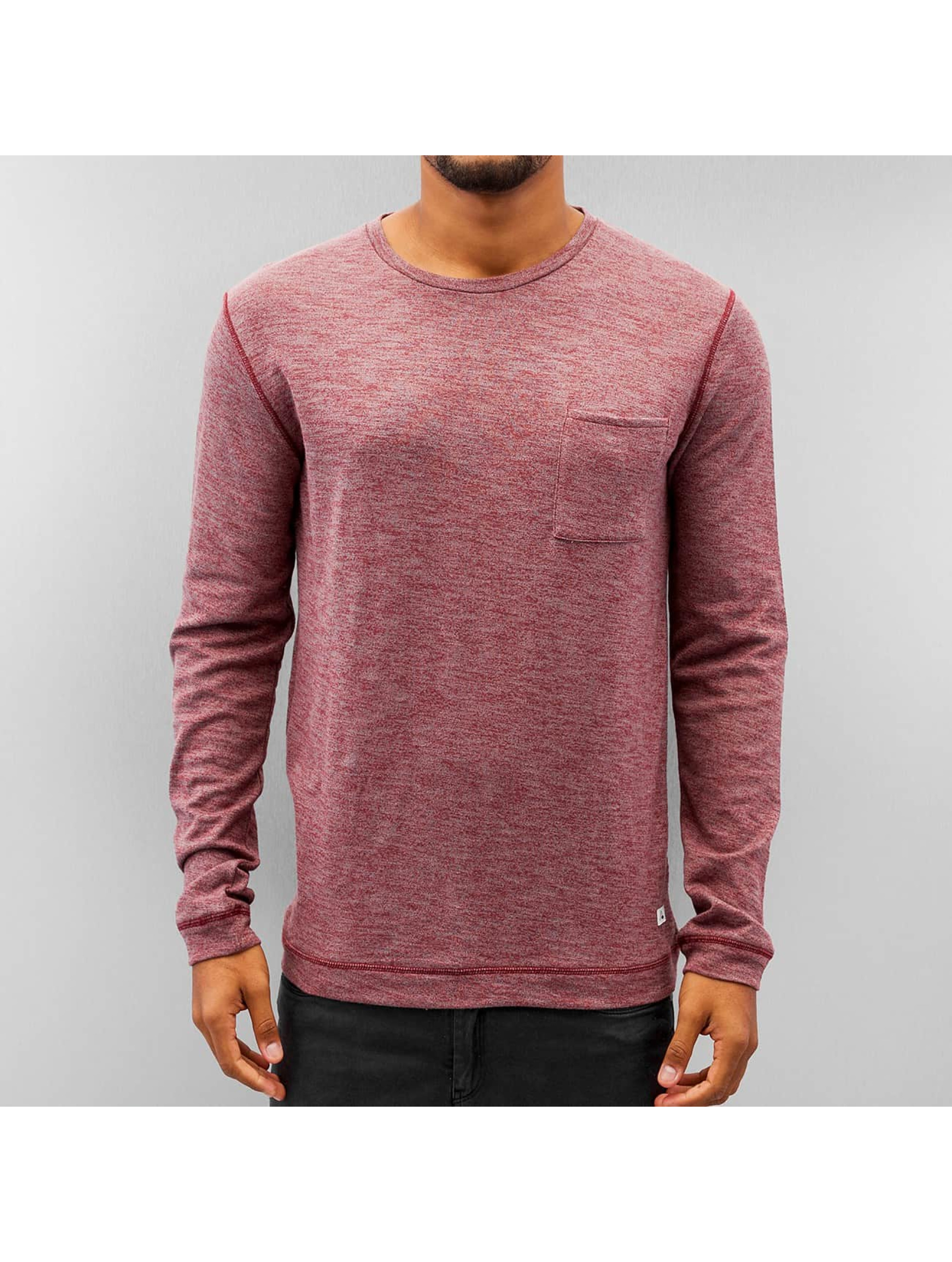 Quiksilver Pullover Lindow rot
