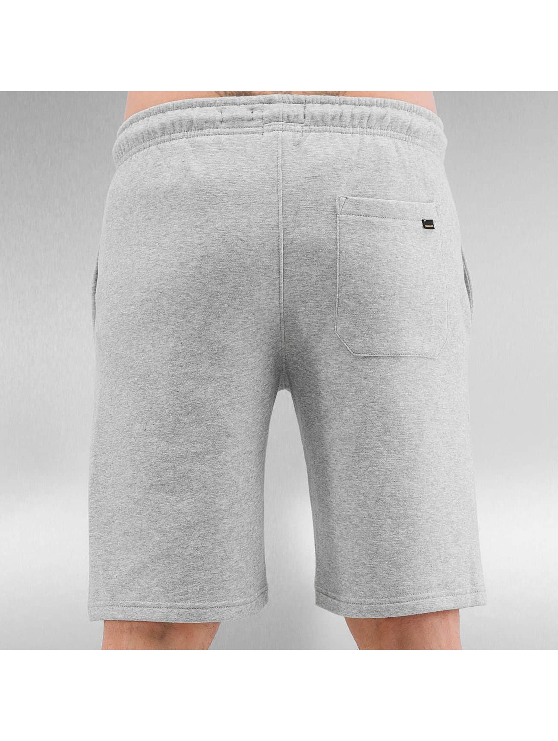 Quiksilver Short Everyday grey