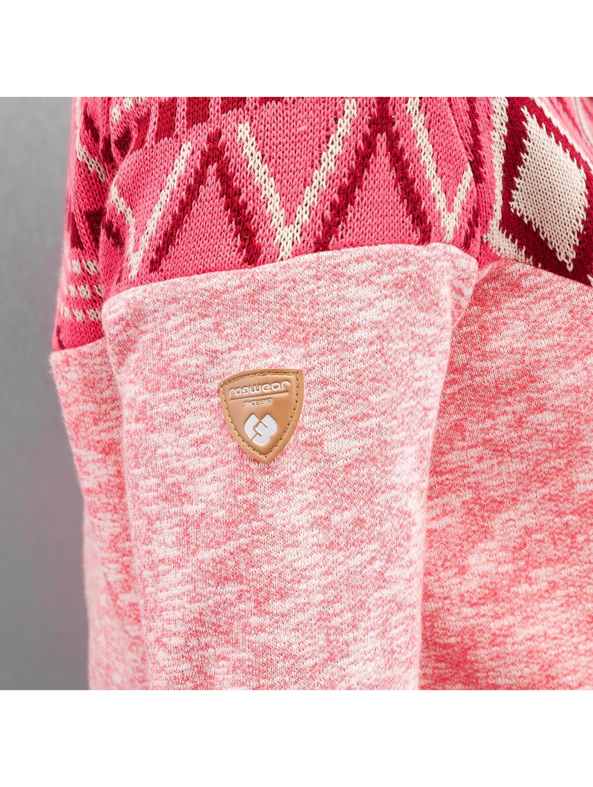 Ragwear Пуловер Chloe лаванда
